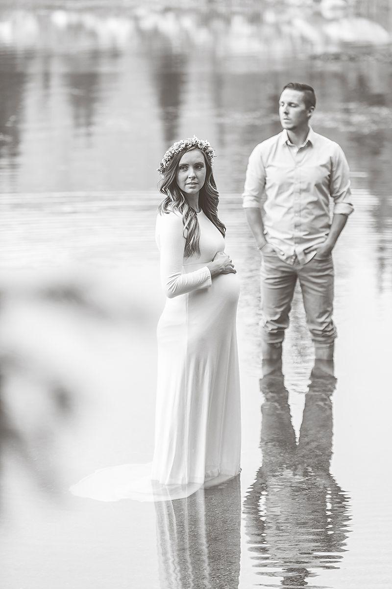 Utah Maternity Photographer -3160.jpg