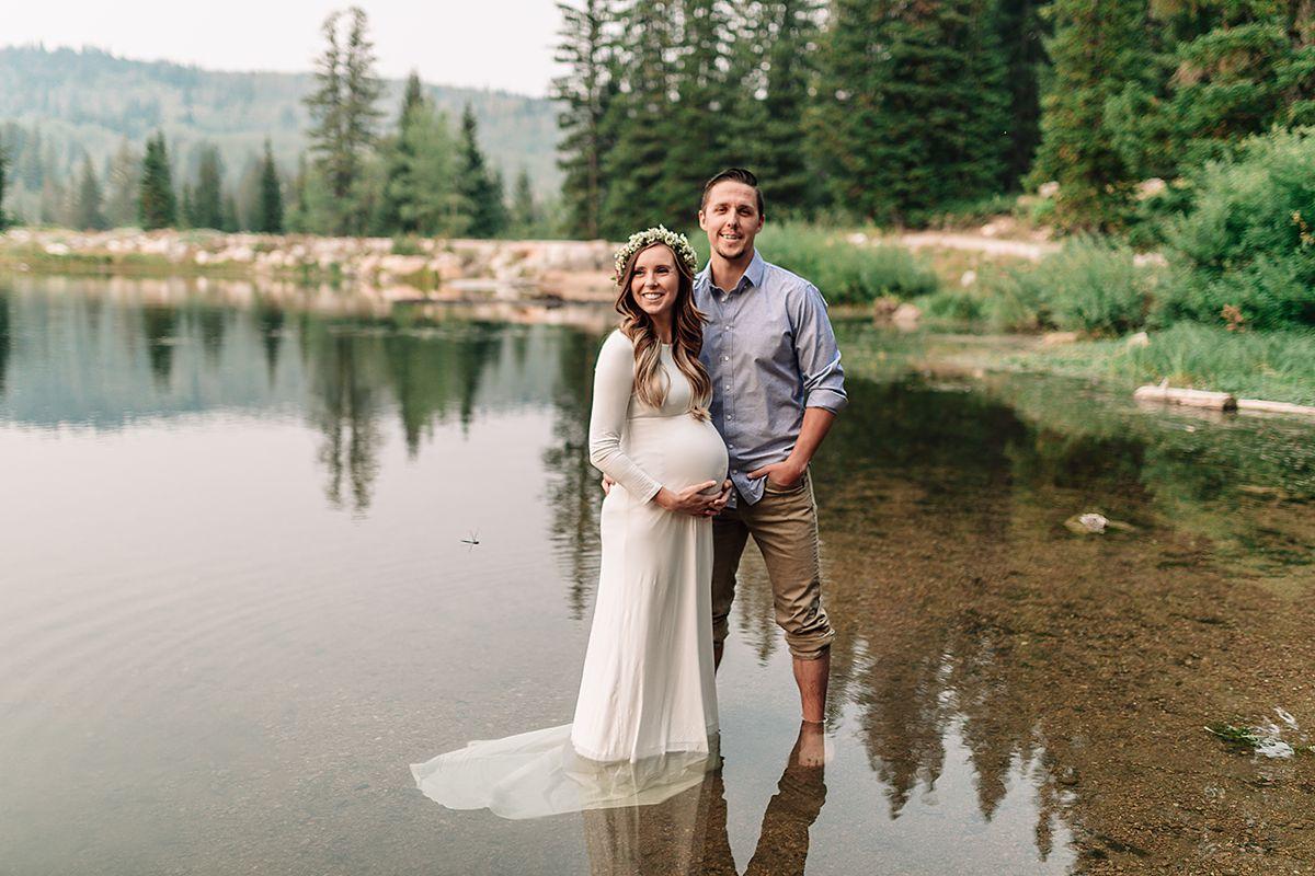 Utah Maternity Photographer -5186.jpg