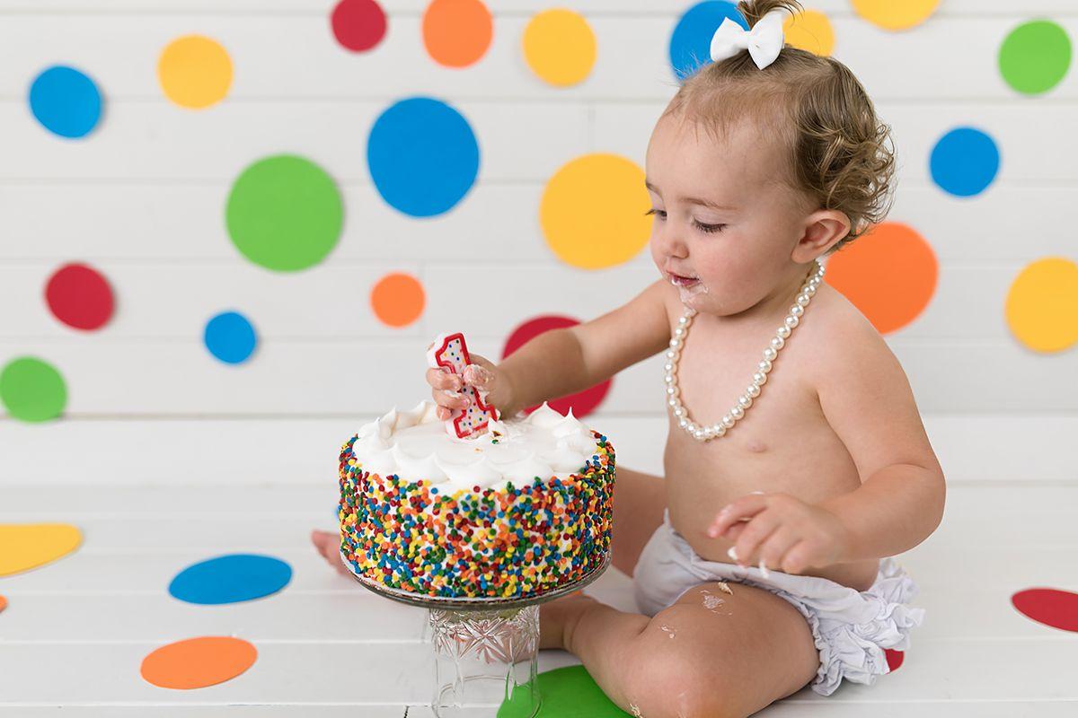 Cake Smash Photographer -5851.jpg
