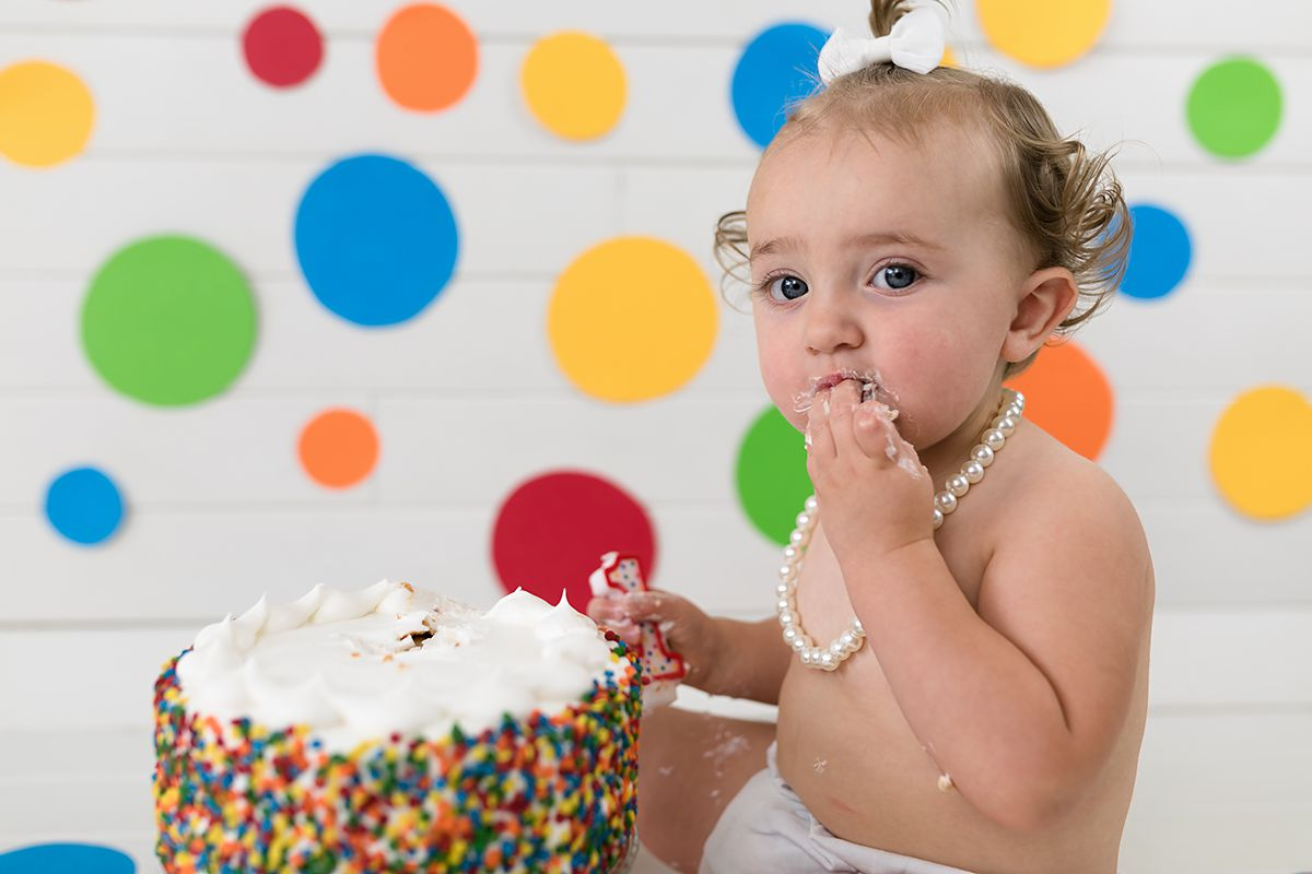 Cake Smash Photographer -5855.jpg