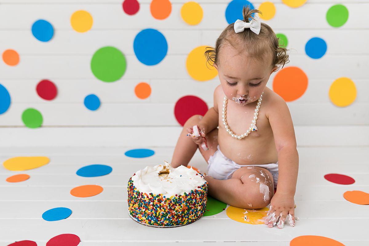 Cake Smash Photographer -5868.jpg