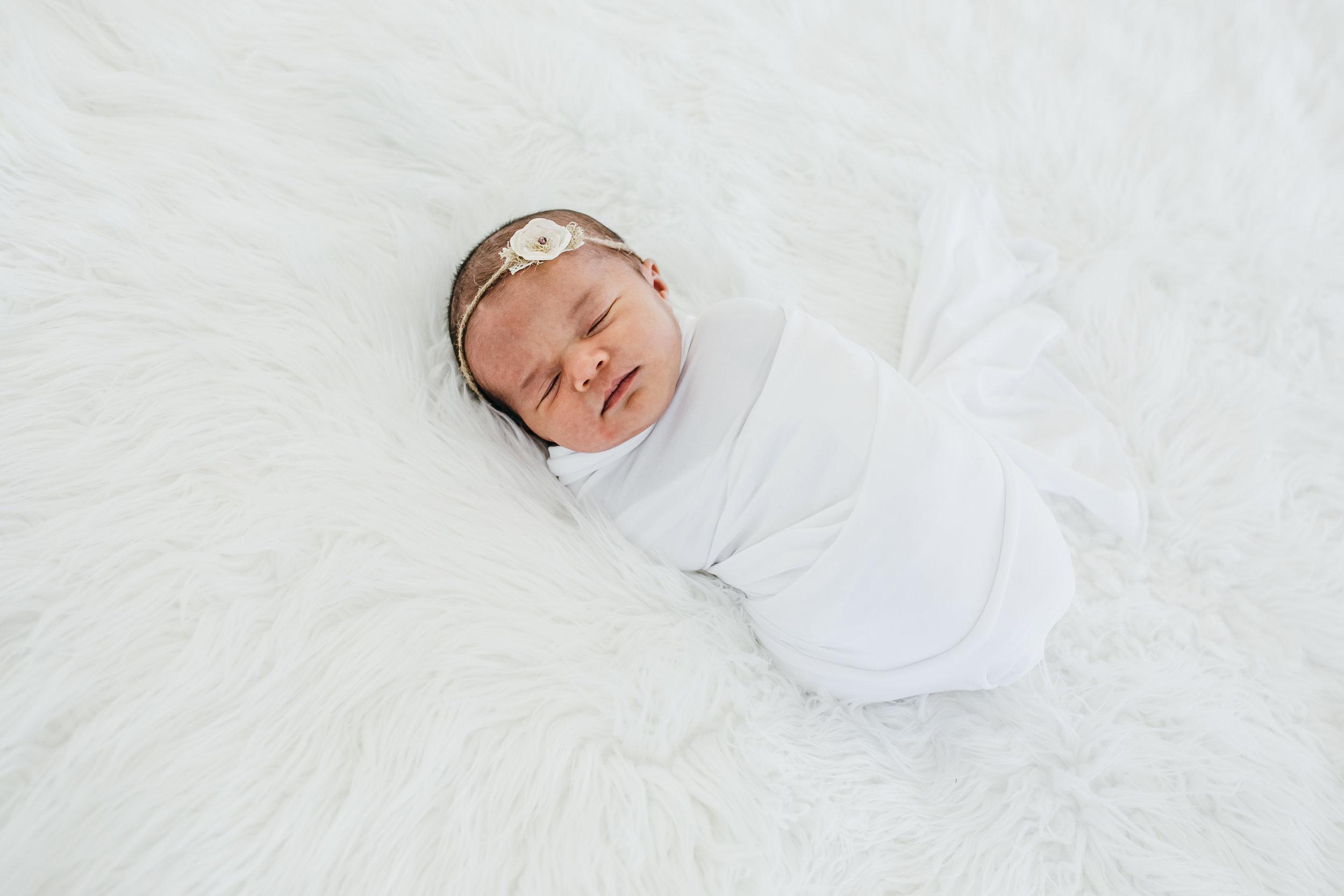 Paklani Baby Girl-8448.jpg