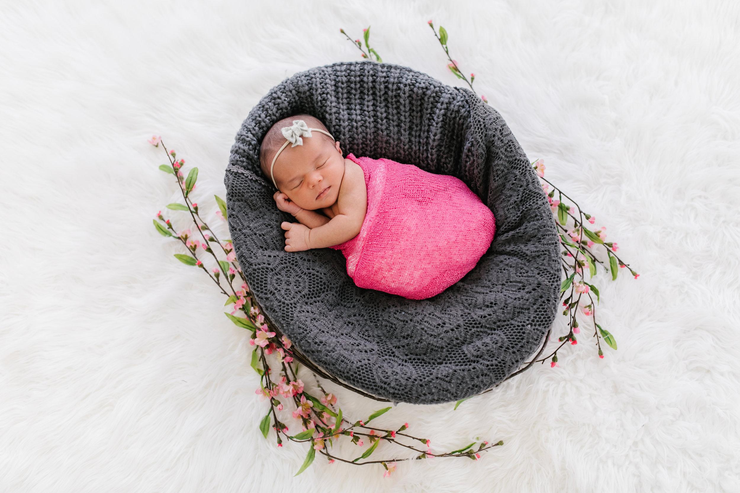 Paklani Baby Girl-8490.jpg