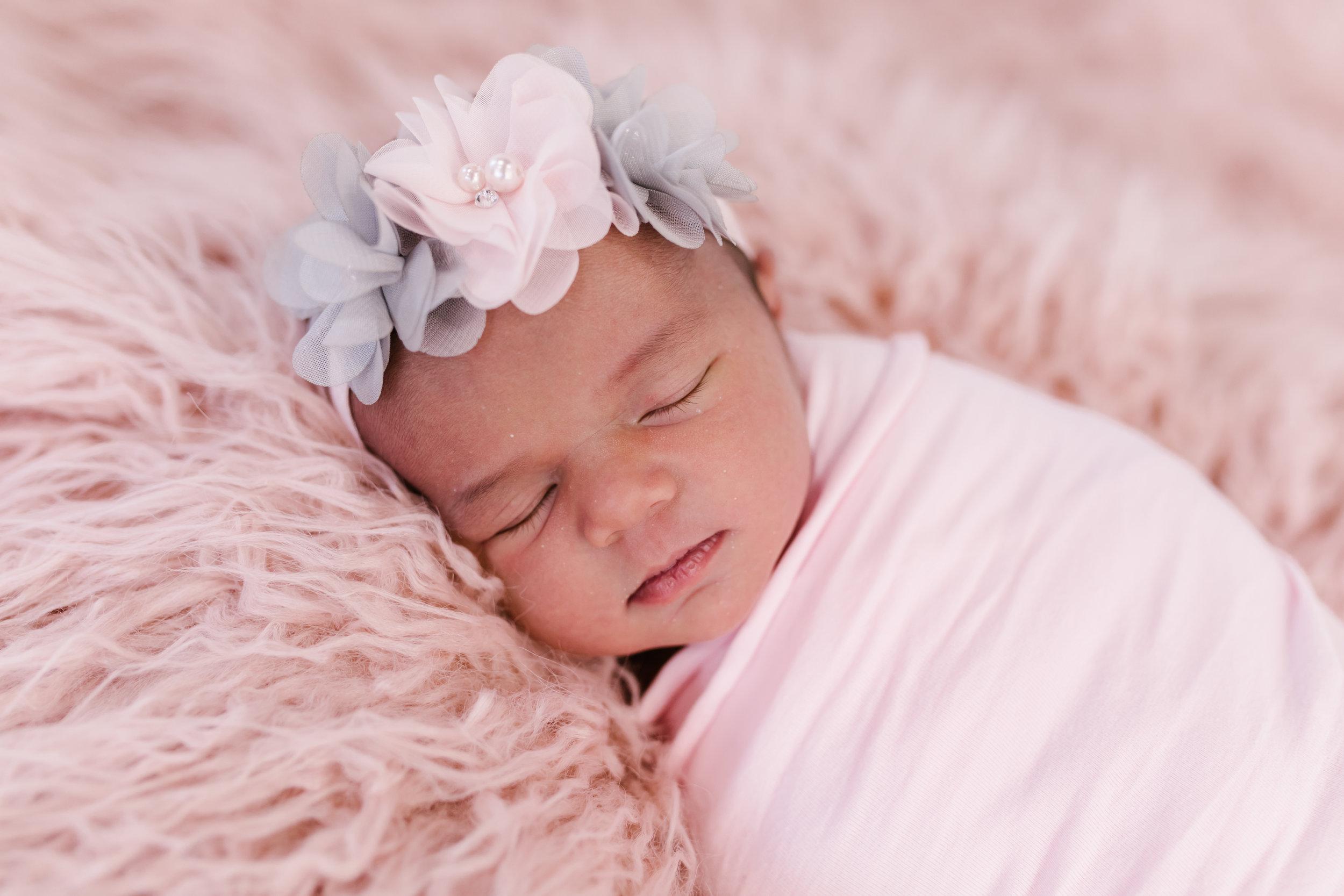 Paklani Baby Girl-8508.jpg