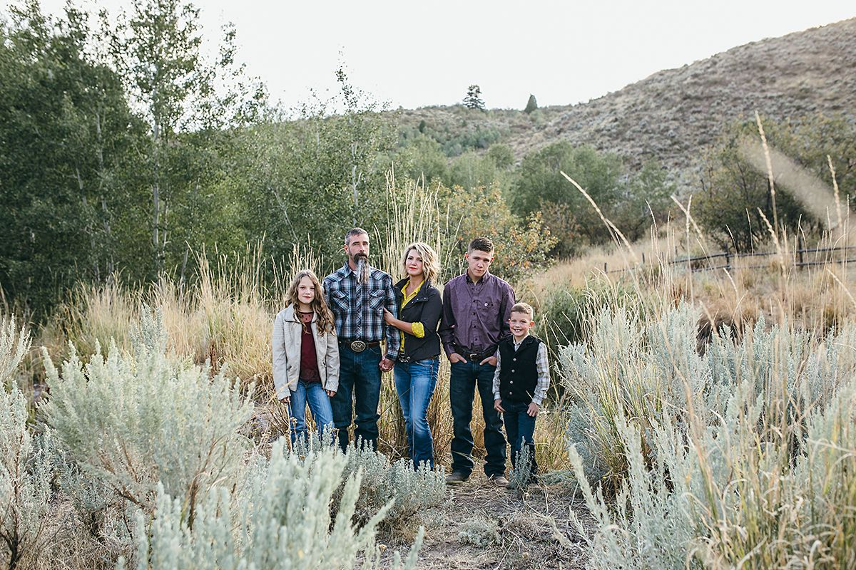 Daniels Idaho Photographer -7111.jpg