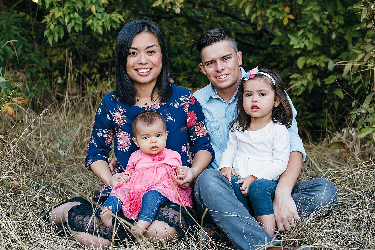 Enman Family Sept 2017-9333.jpg