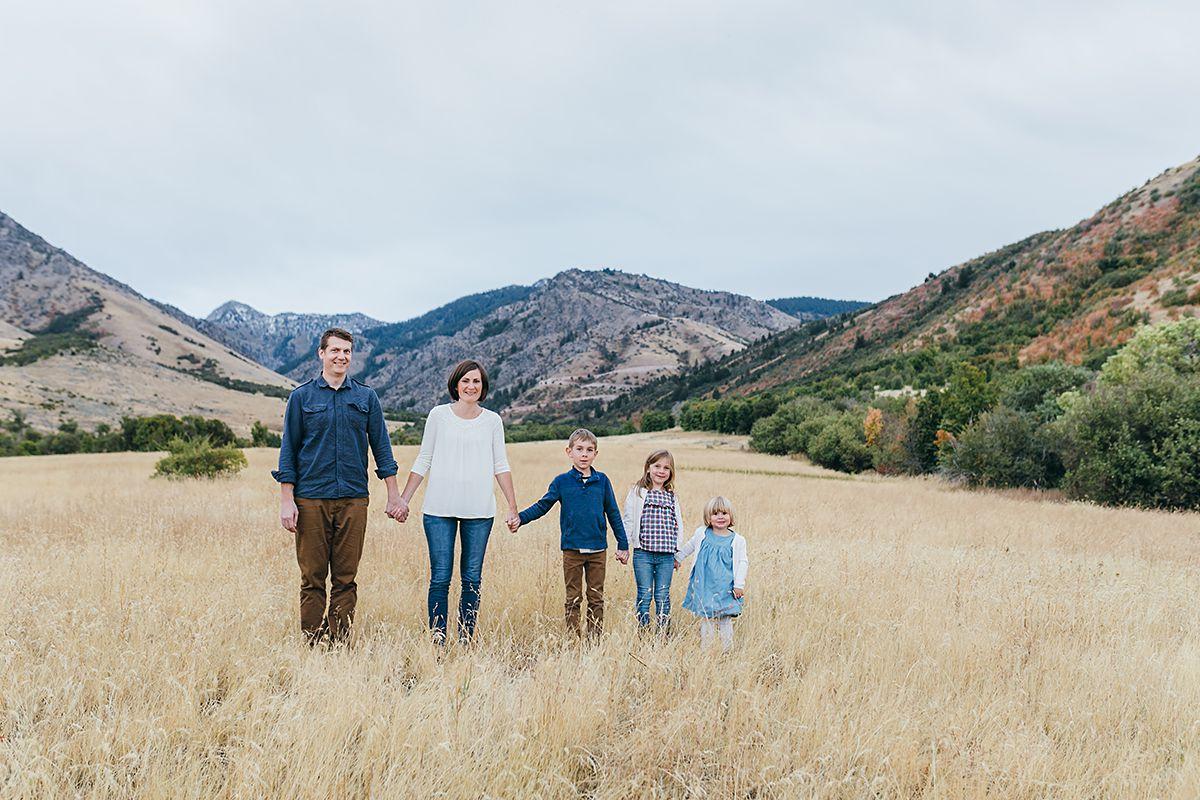 Olsen Family-8611.jpg