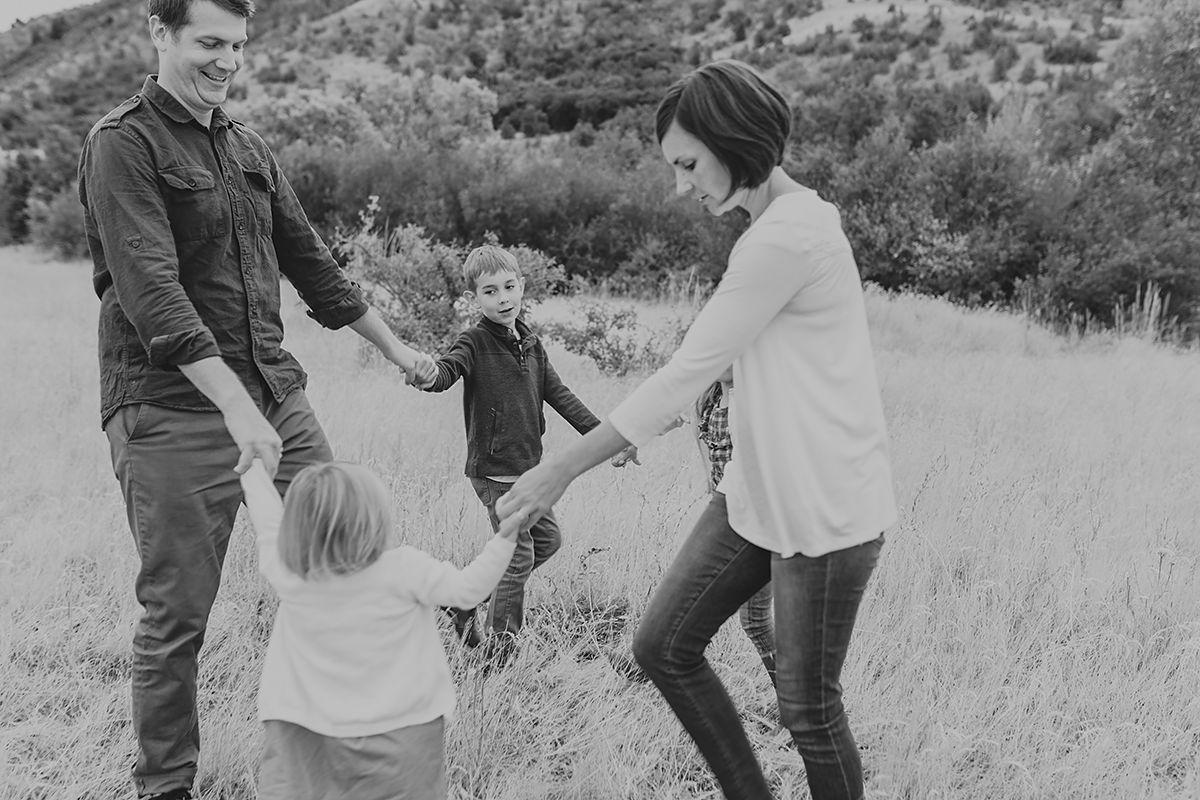 Olsen Family-8827-2.jpg