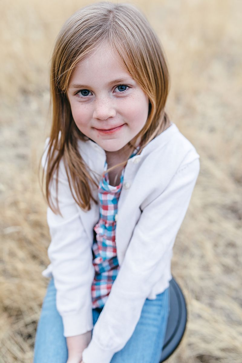 Olsen Family-8997.jpg