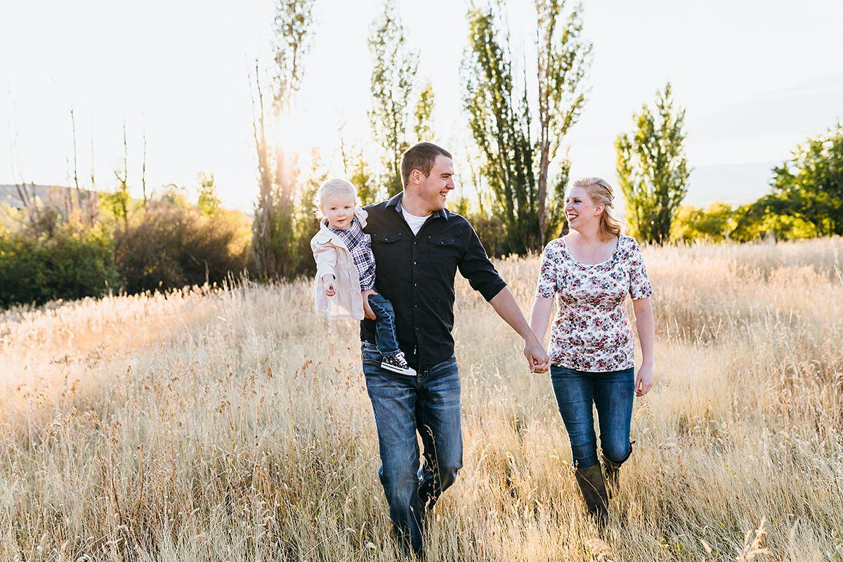 Ferre Family-9780.jpg