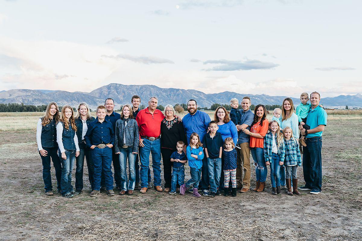 Arnout Family -1068.jpg