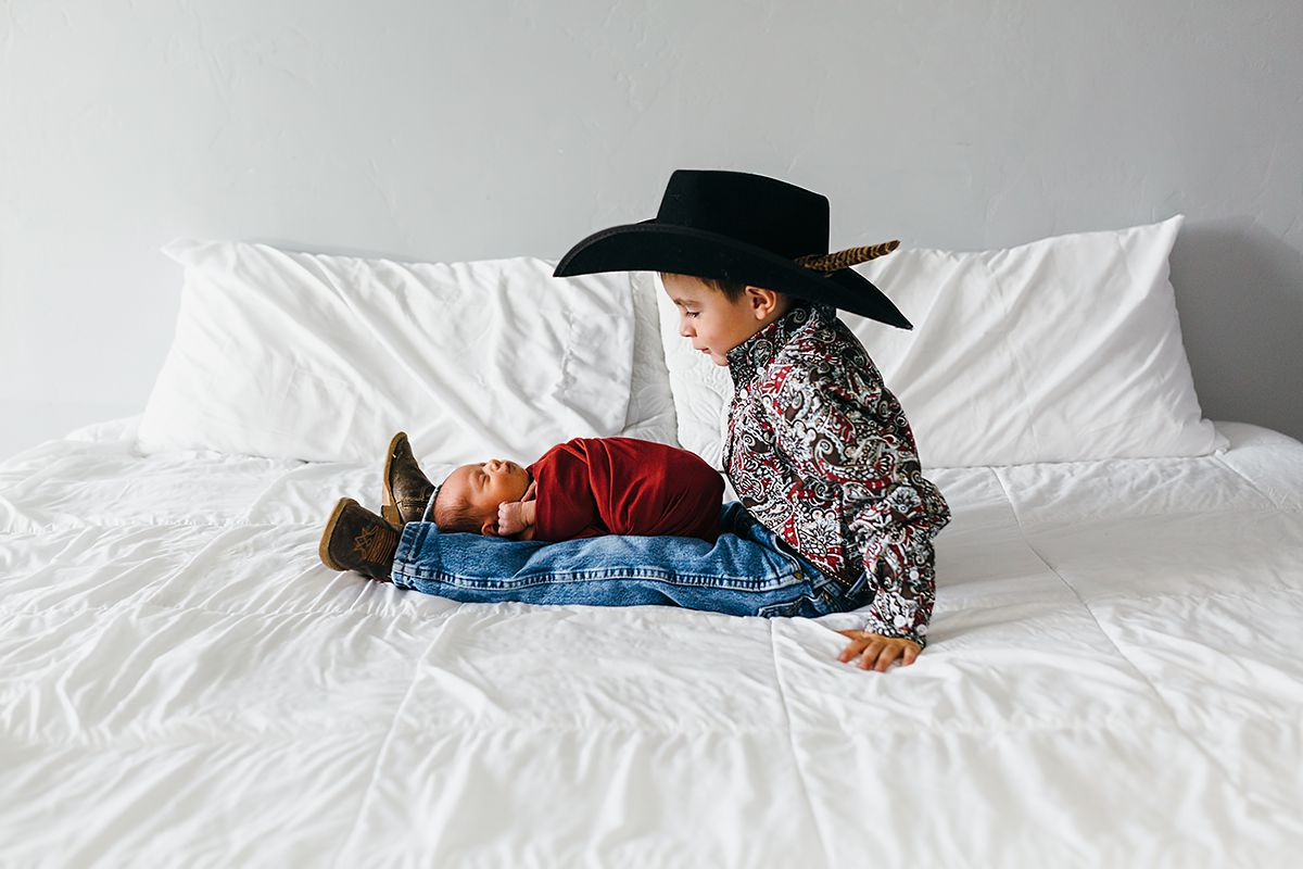 Cowboy Newborn Photos-9766.jpg
