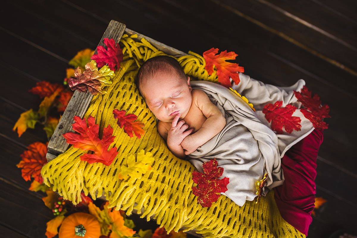 Cowboy Newborn Photos-9874.jpg