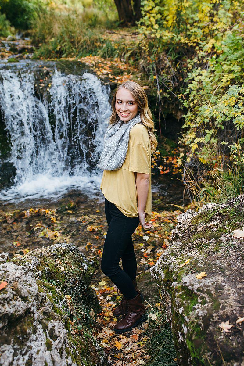 Fall Leaves Senior Girl-0143.jpg