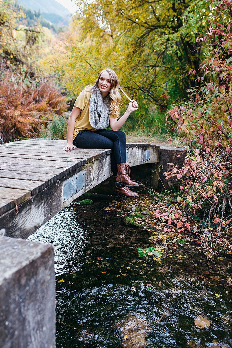 Fall Leaves Senior Girl-0238.jpg