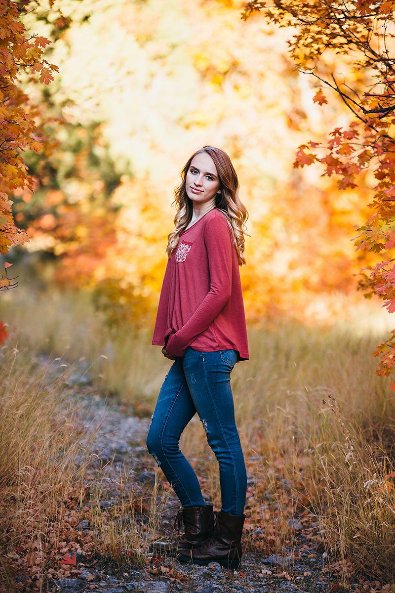 Fall Leaves Senior Girl-0446.jpg
