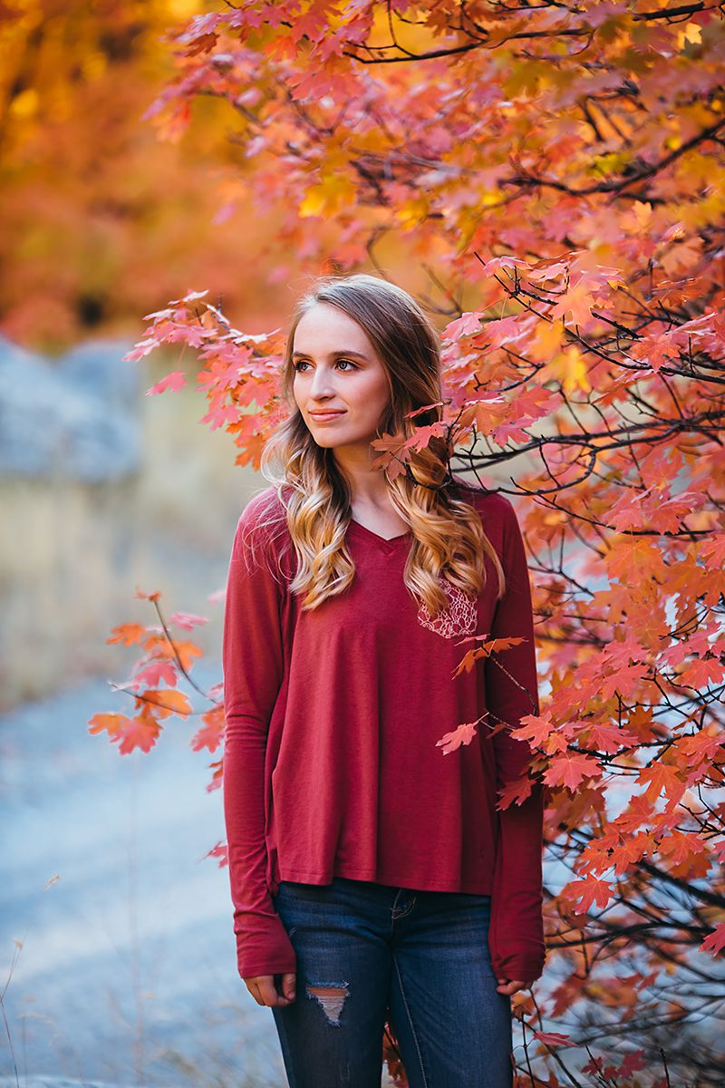 Fall Leaves Senior Girl-0457.jpg