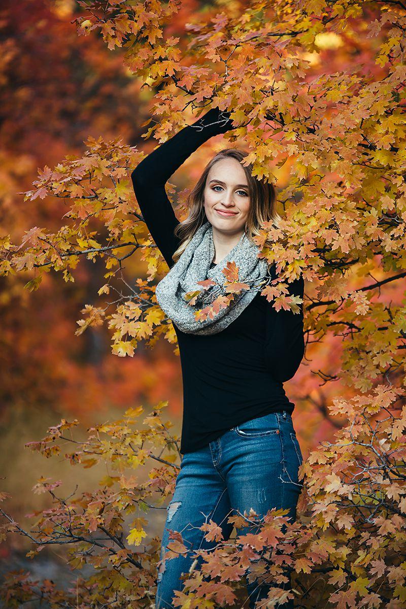 Fall Leaves Senior Girl-0489.jpg