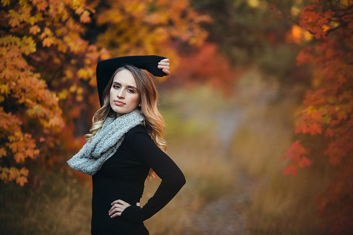 Fall Leaves Senior Girl-0507.jpg