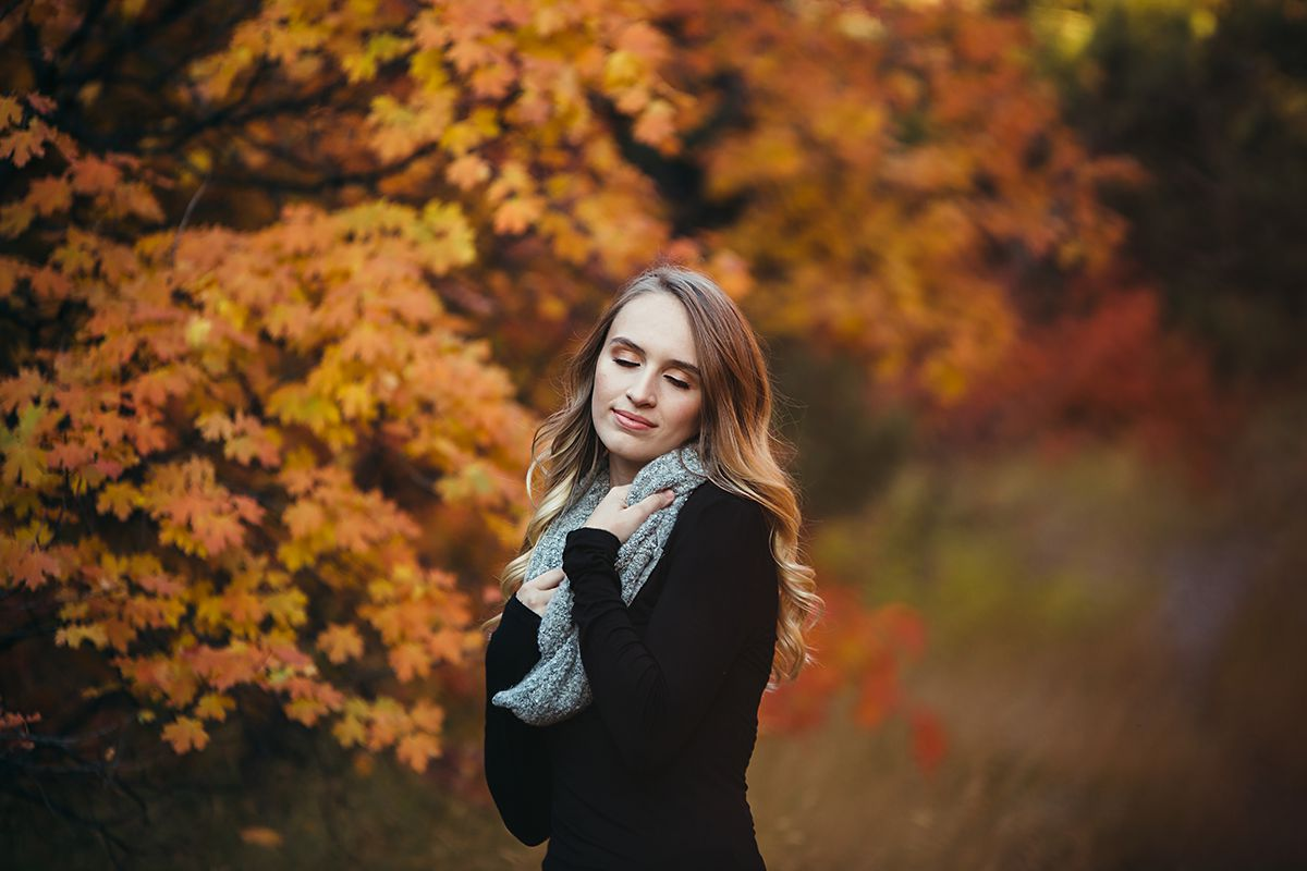 Fall Leaves Senior Girl-0518.jpg