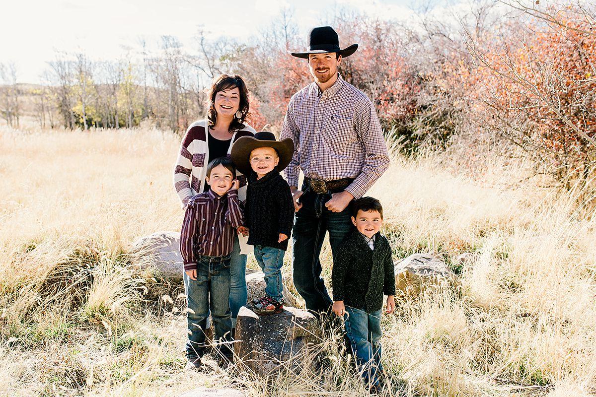 Bayles Family-1833.jpg