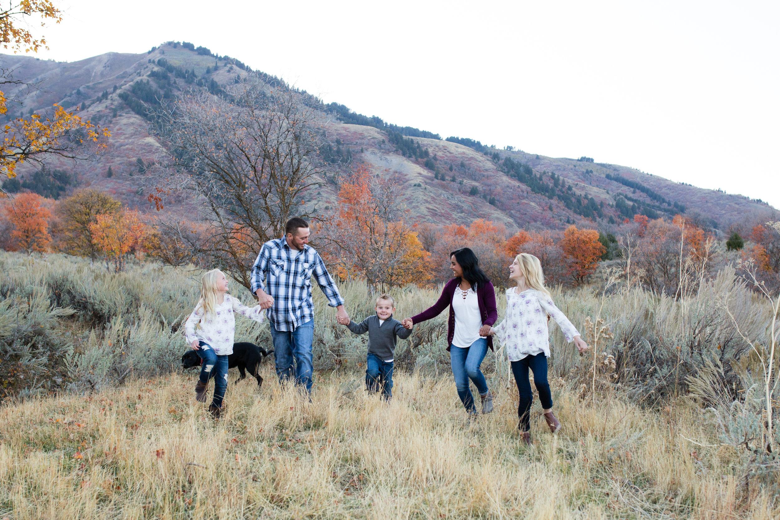 Justin Gamble Family-1452.jpg