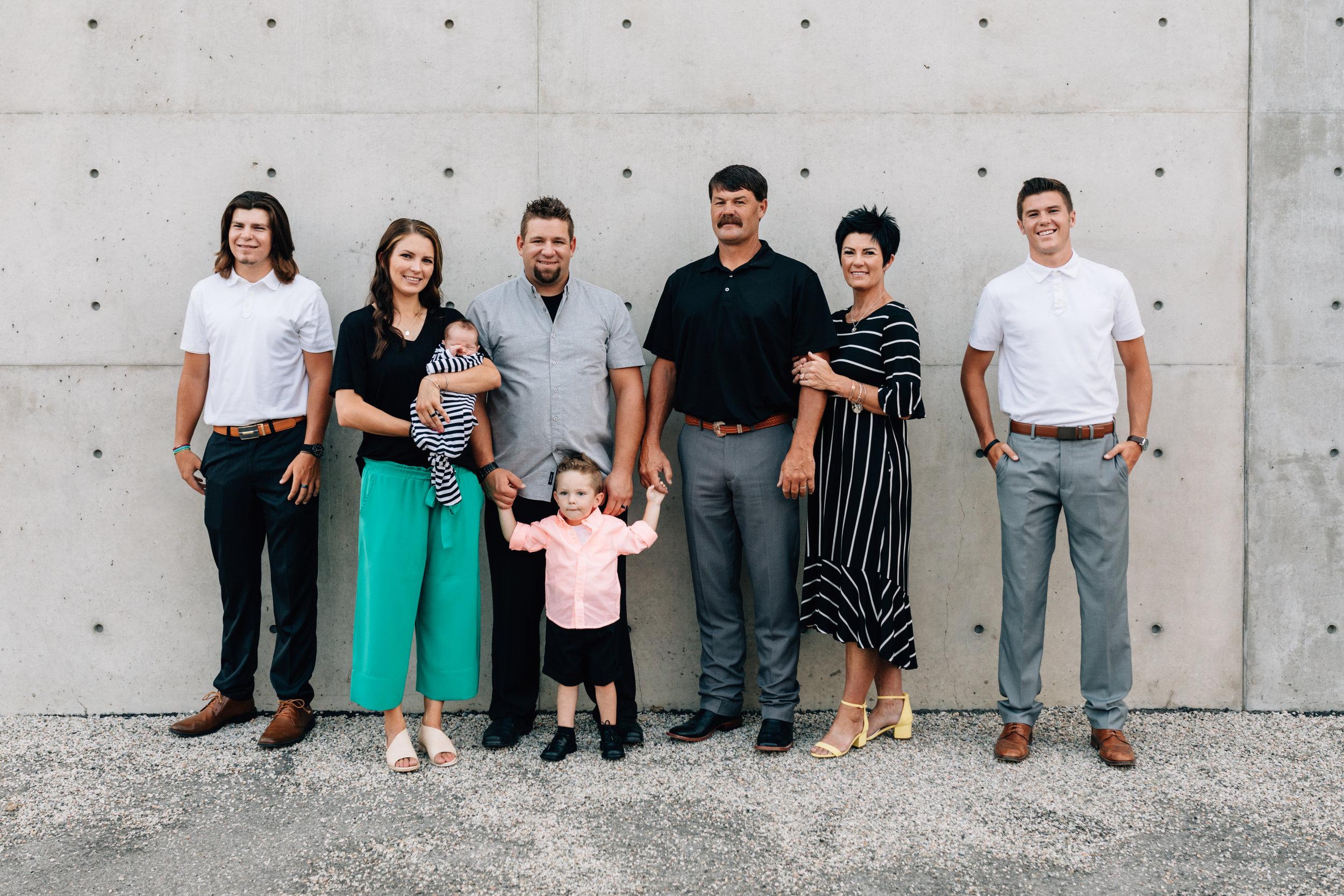 Logan Utah Family Photographer-9401.jpg