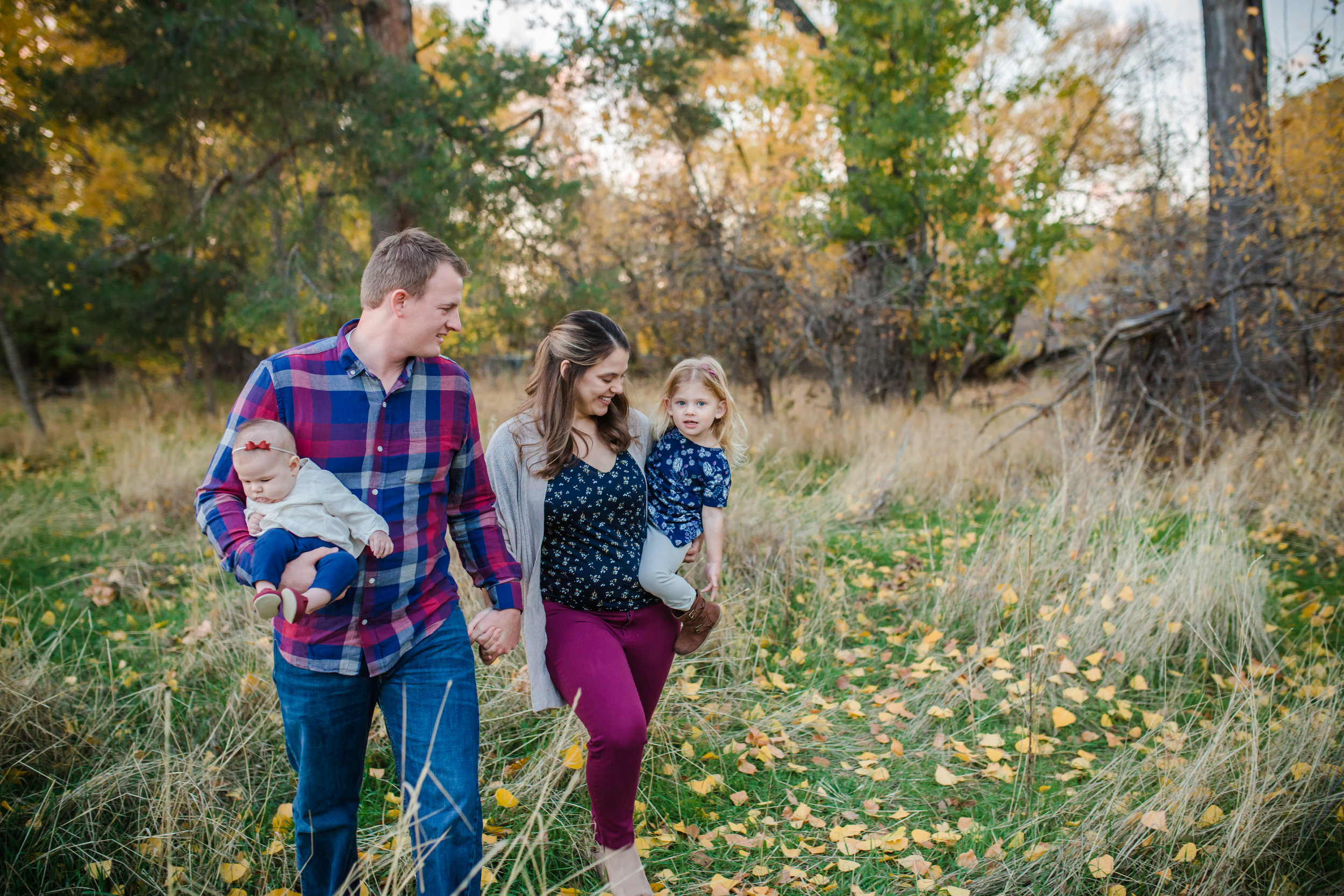 Logan Utah Family Photographer Skousen Higbee-4477.jpg