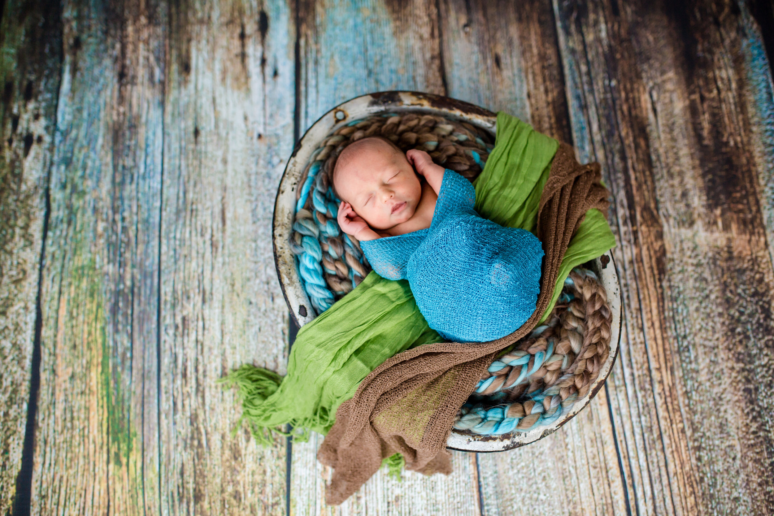 Logan Utah Newborn Photographer-7570.jpg