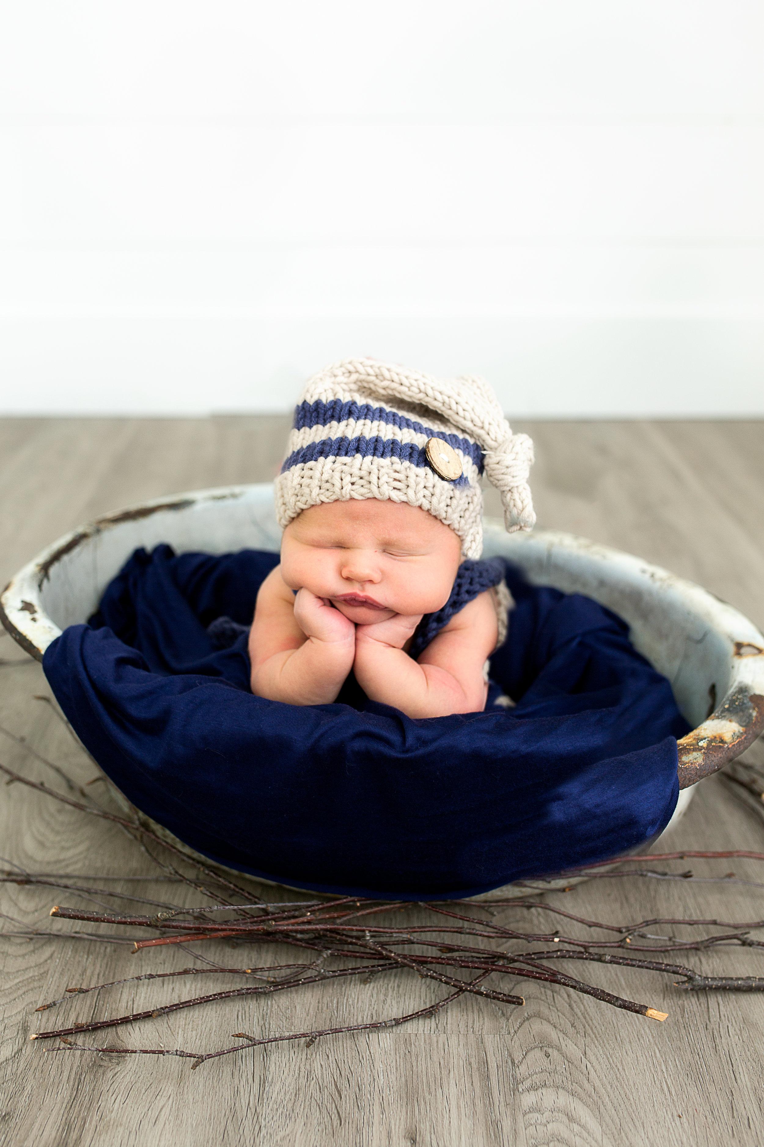Logan Utah Newborn Photographer-.jpg