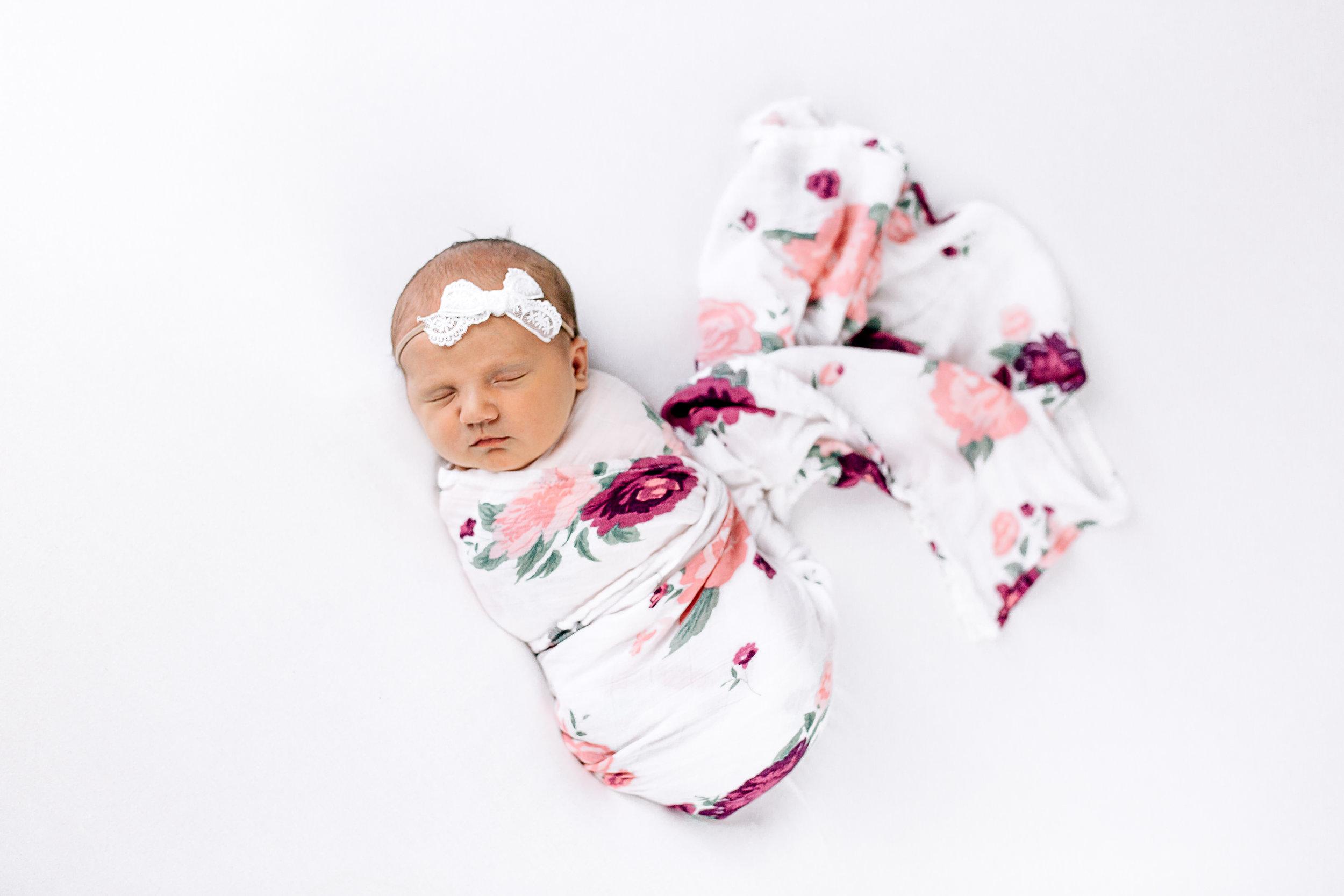 Utah Newborn Photographer--2.jpg