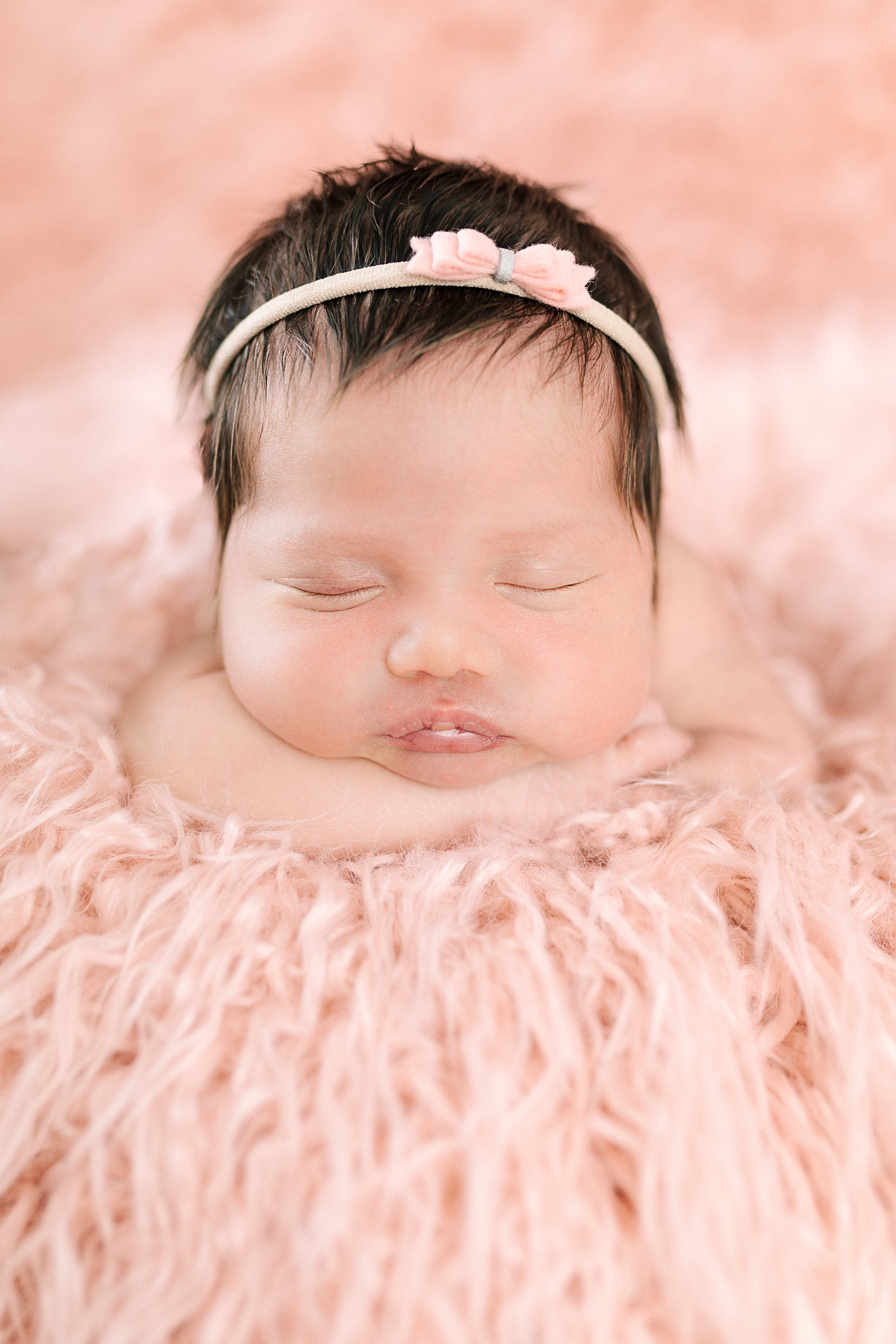 Yu Baby--4.jpg