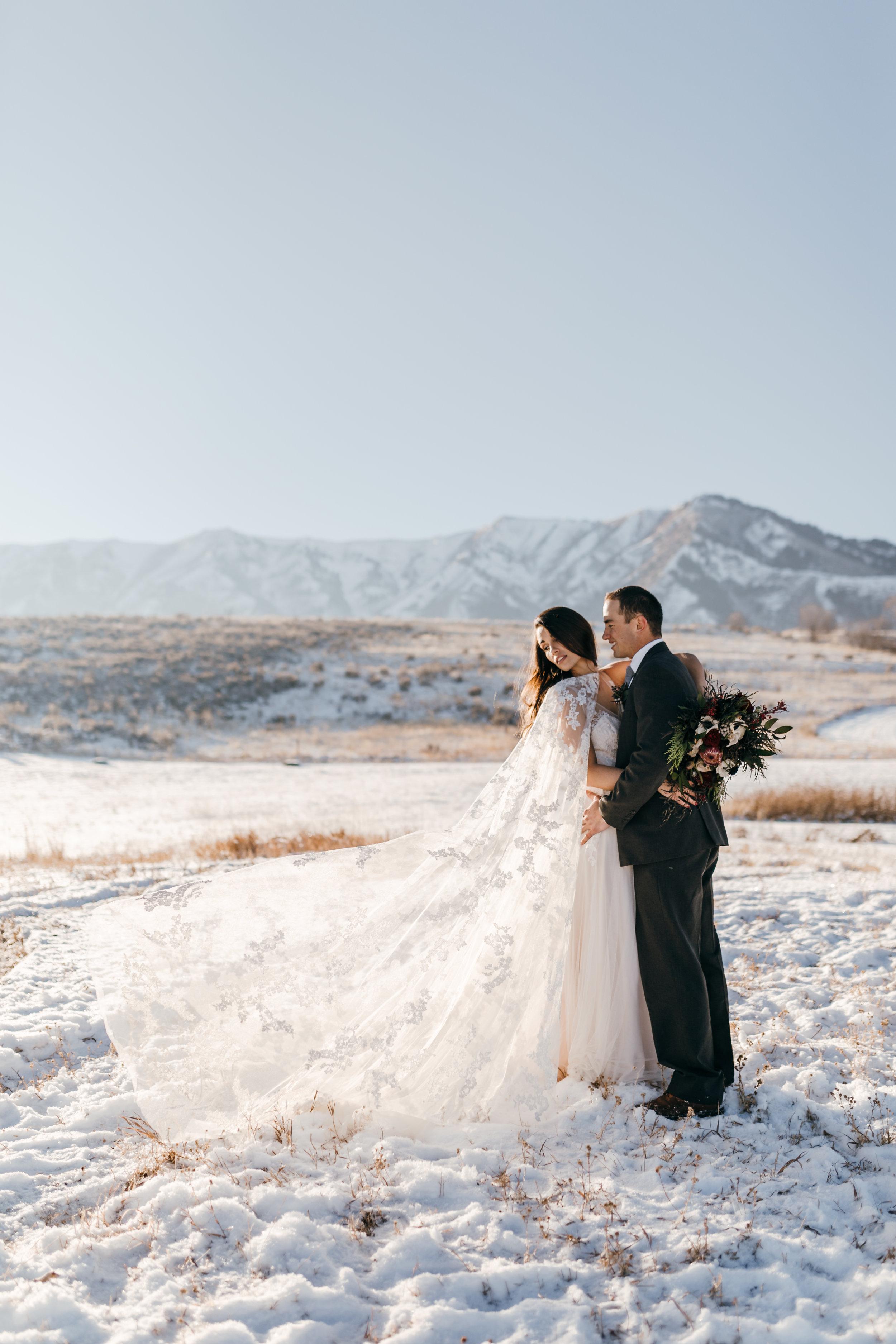 Yak Wedding Photos-0943.jpg