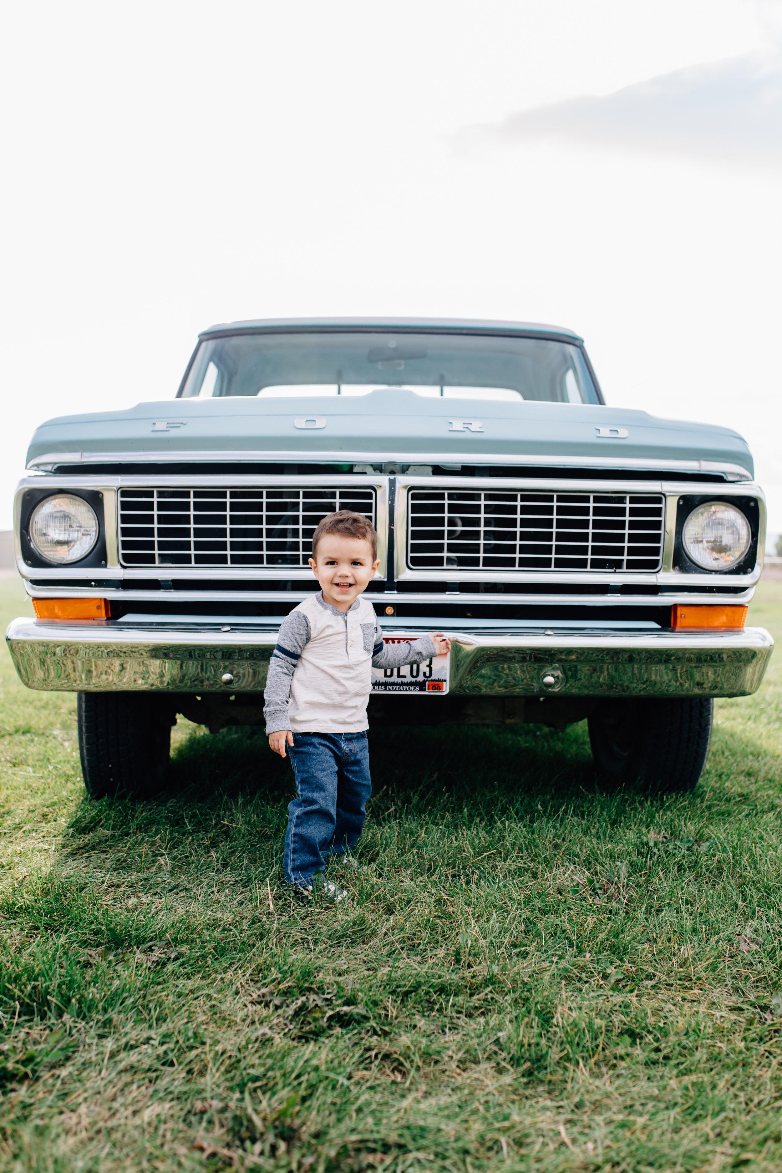 Utah Childrens Photographer-1274.jpg
