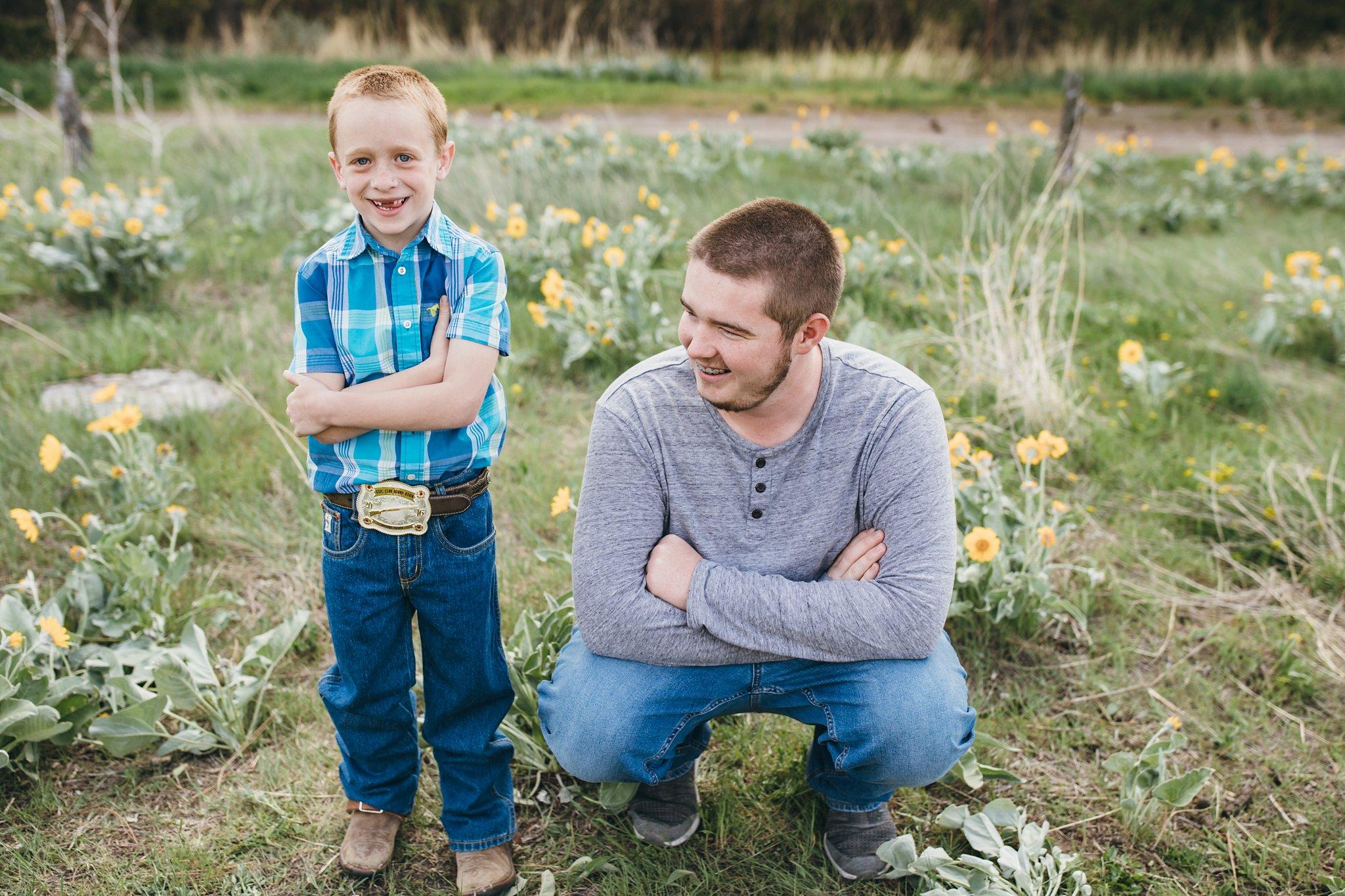 Logan Utah Photographer_0145.jpg