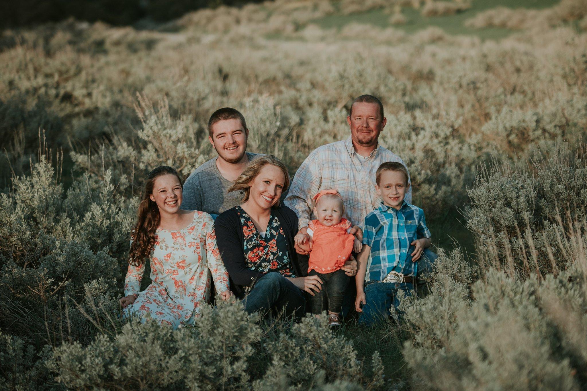 Logan Utah Photographer_0156.jpg