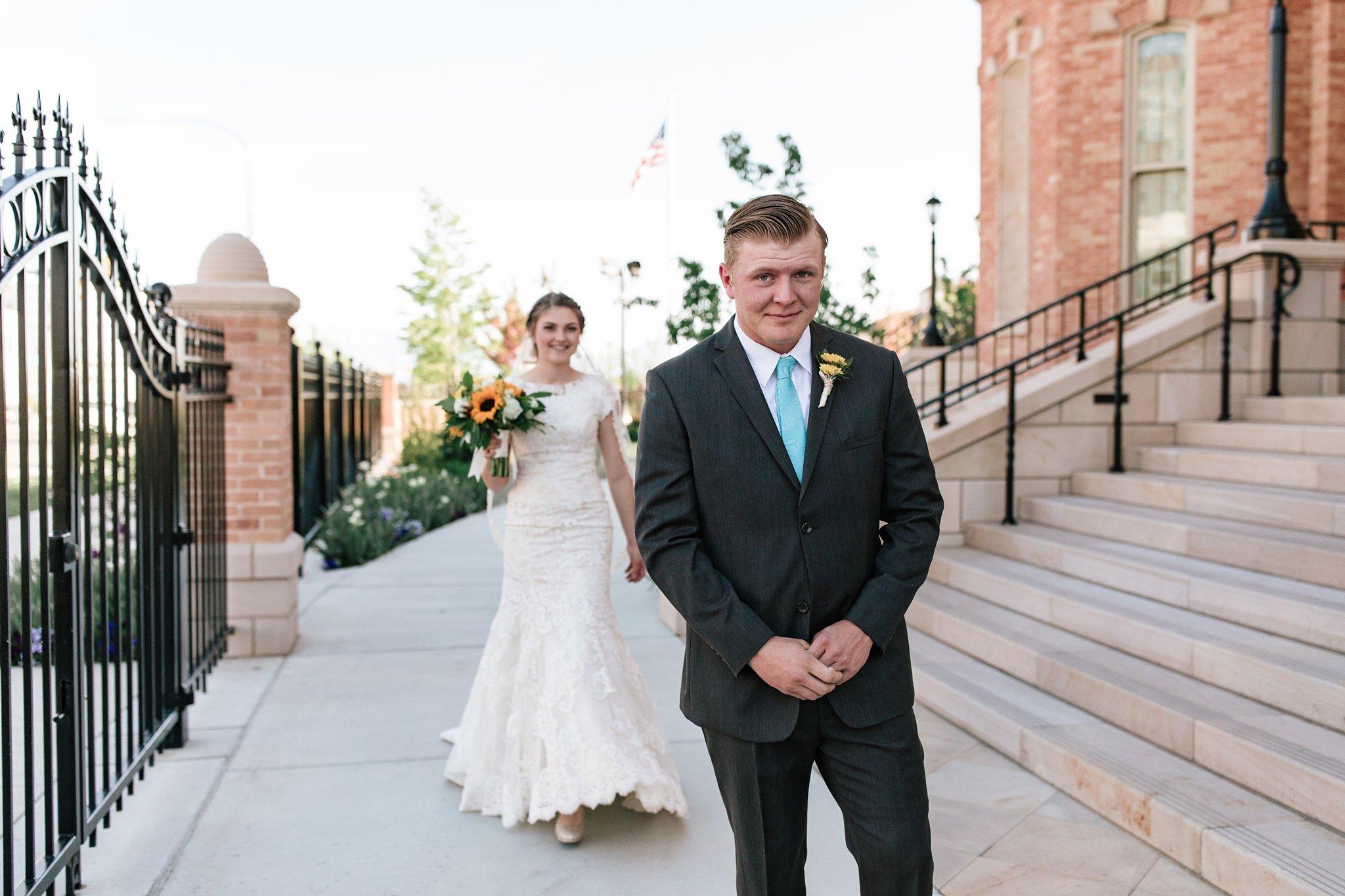 Logan Utah Photographer_0163.jpg