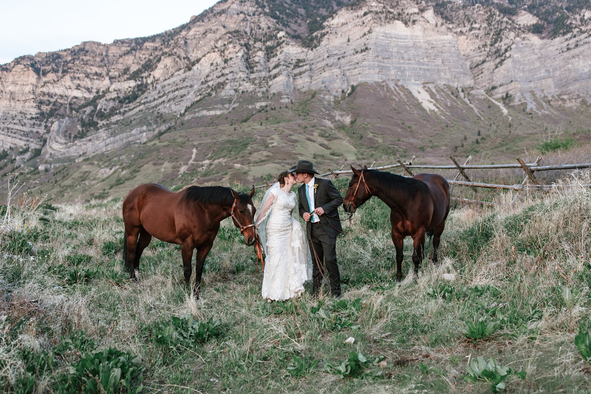 Logan Utah Photographer_0166.jpg