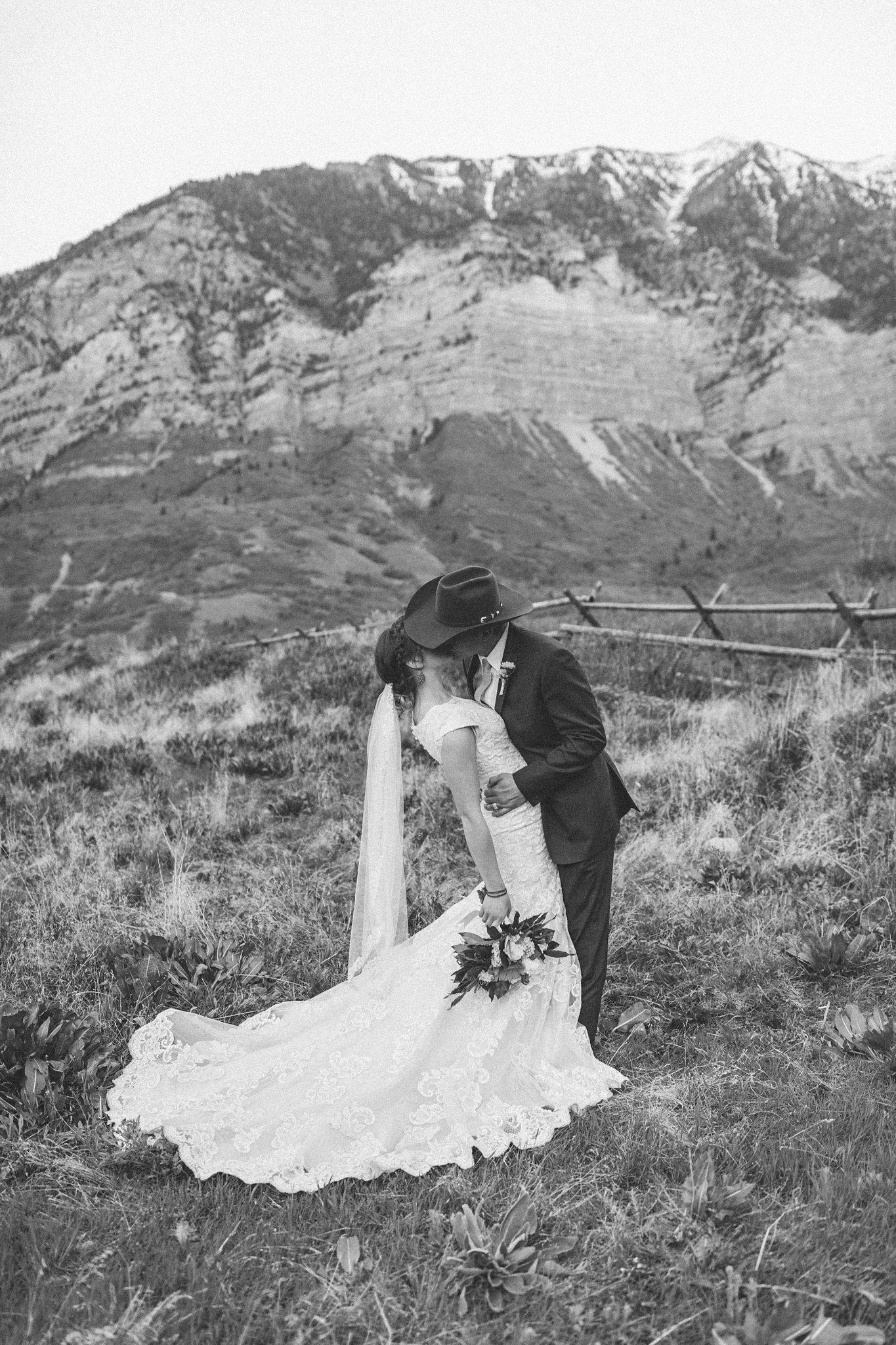 Logan Utah Photographer_0167.jpg