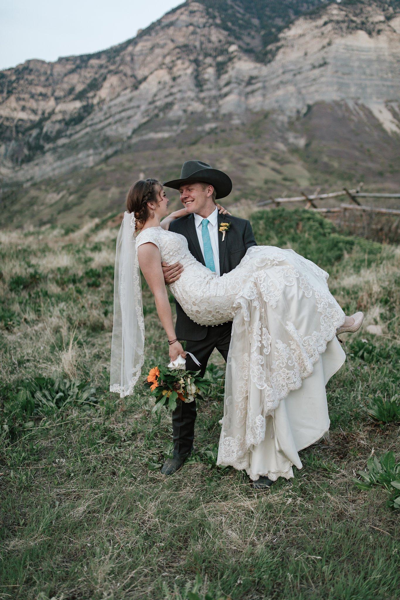 Logan Utah Photographer_0169.jpg