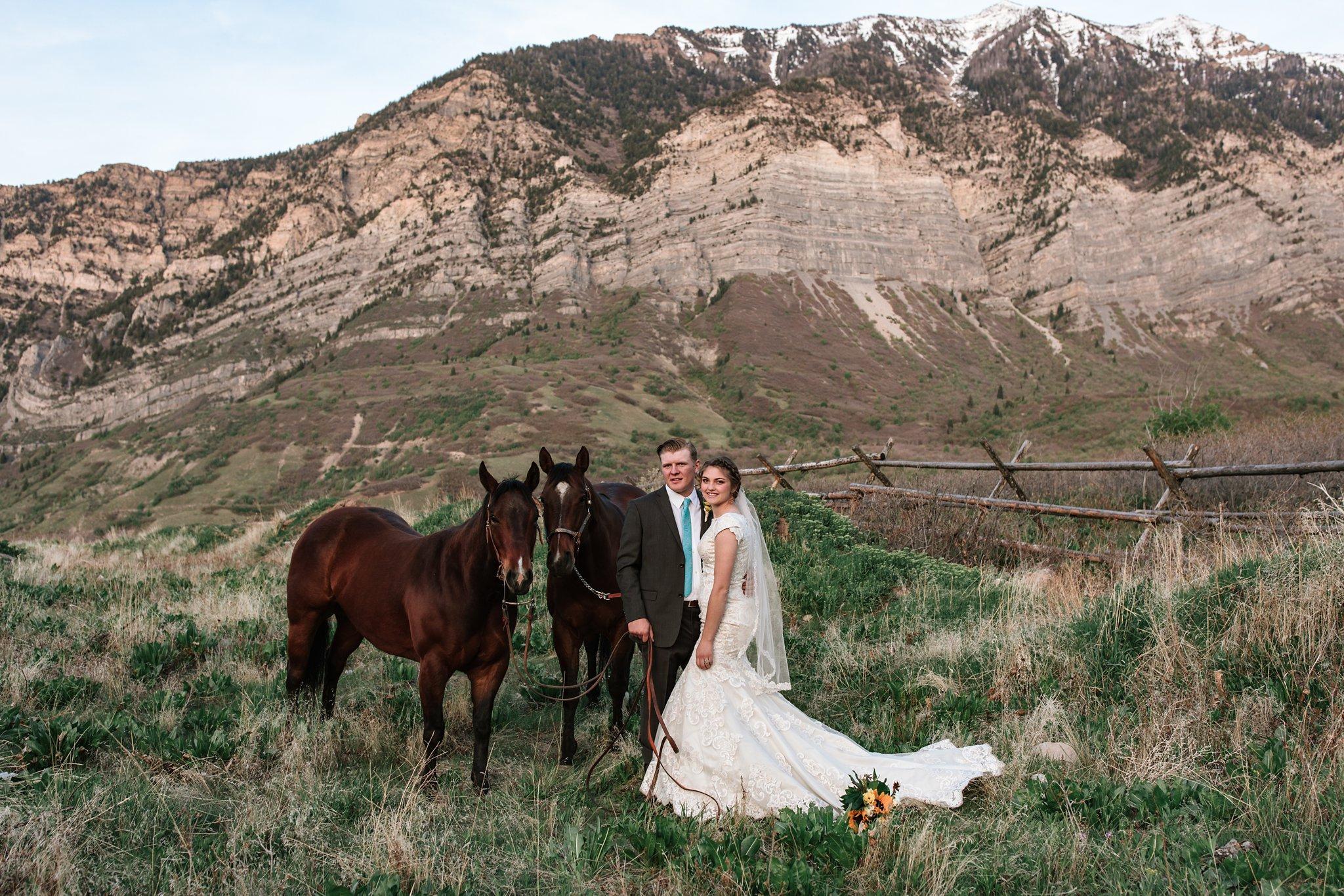 Logan Utah Photographer_0171.jpg