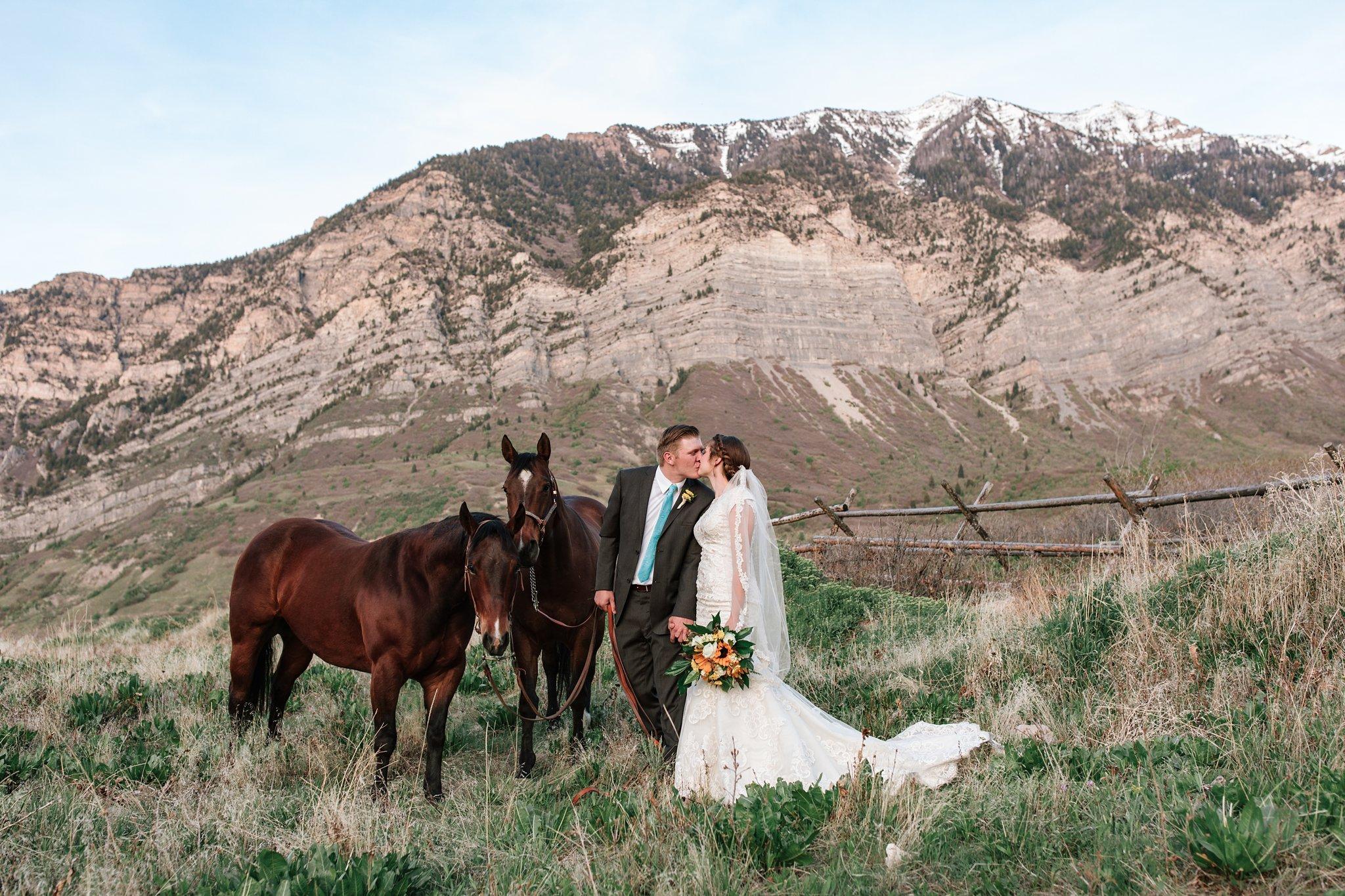 Logan Utah Photographer_0175.jpg