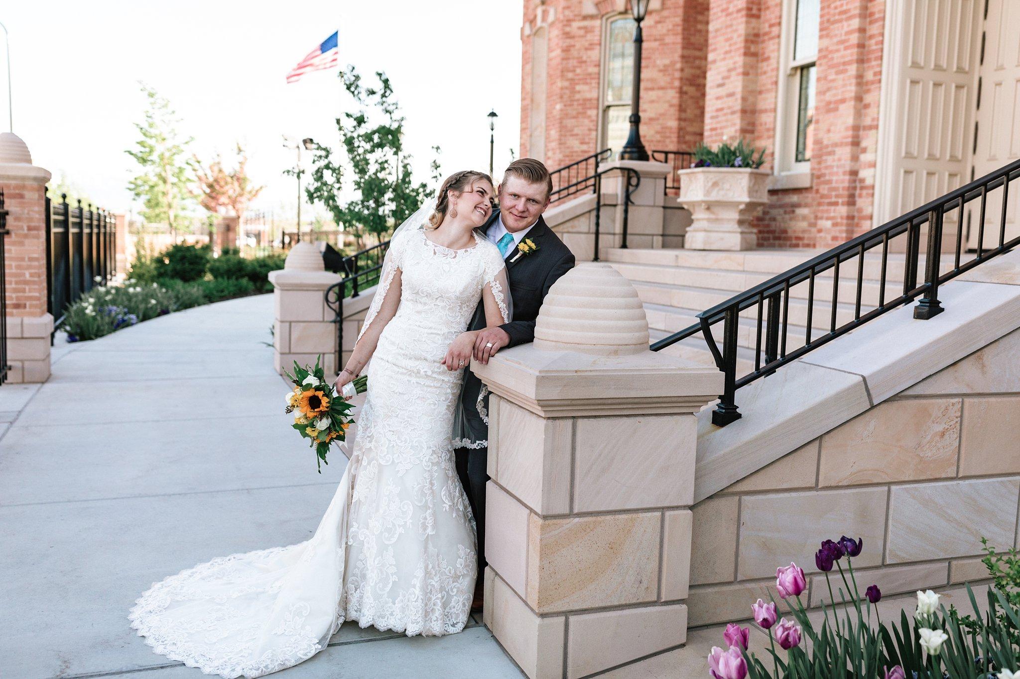 Logan Utah Photographer_0212.jpg