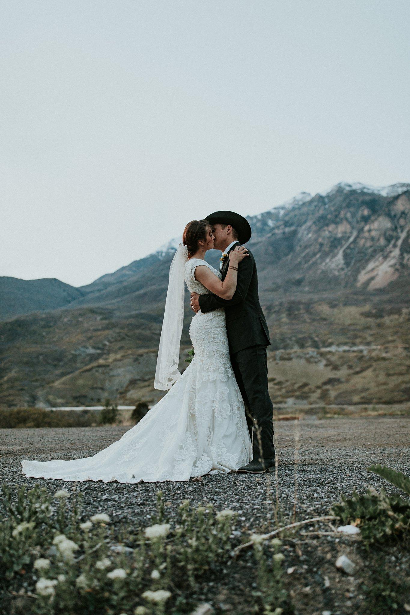 Logan Utah Photographer_0223.jpg