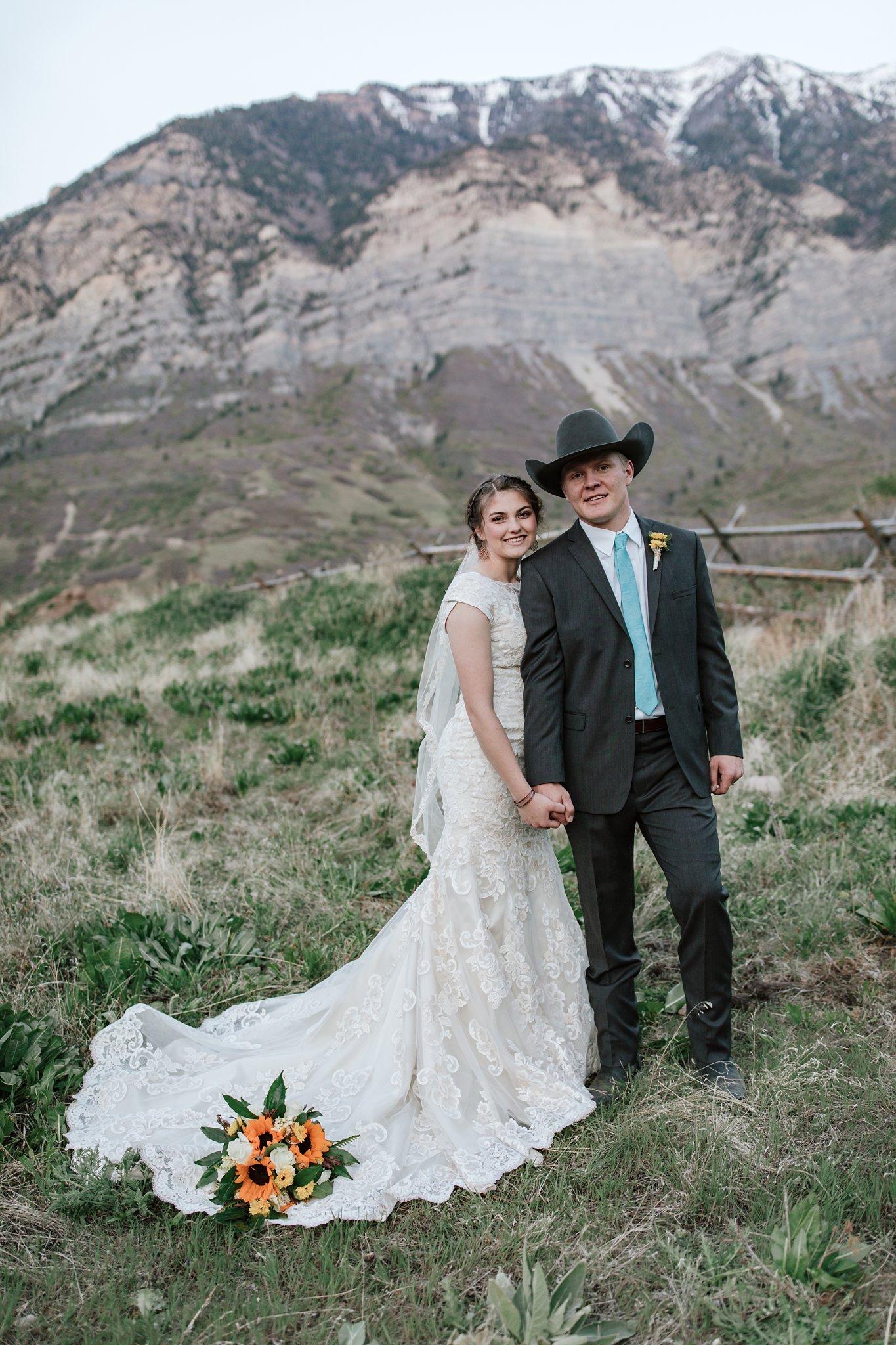 Logan Utah Photographer_0224.jpg