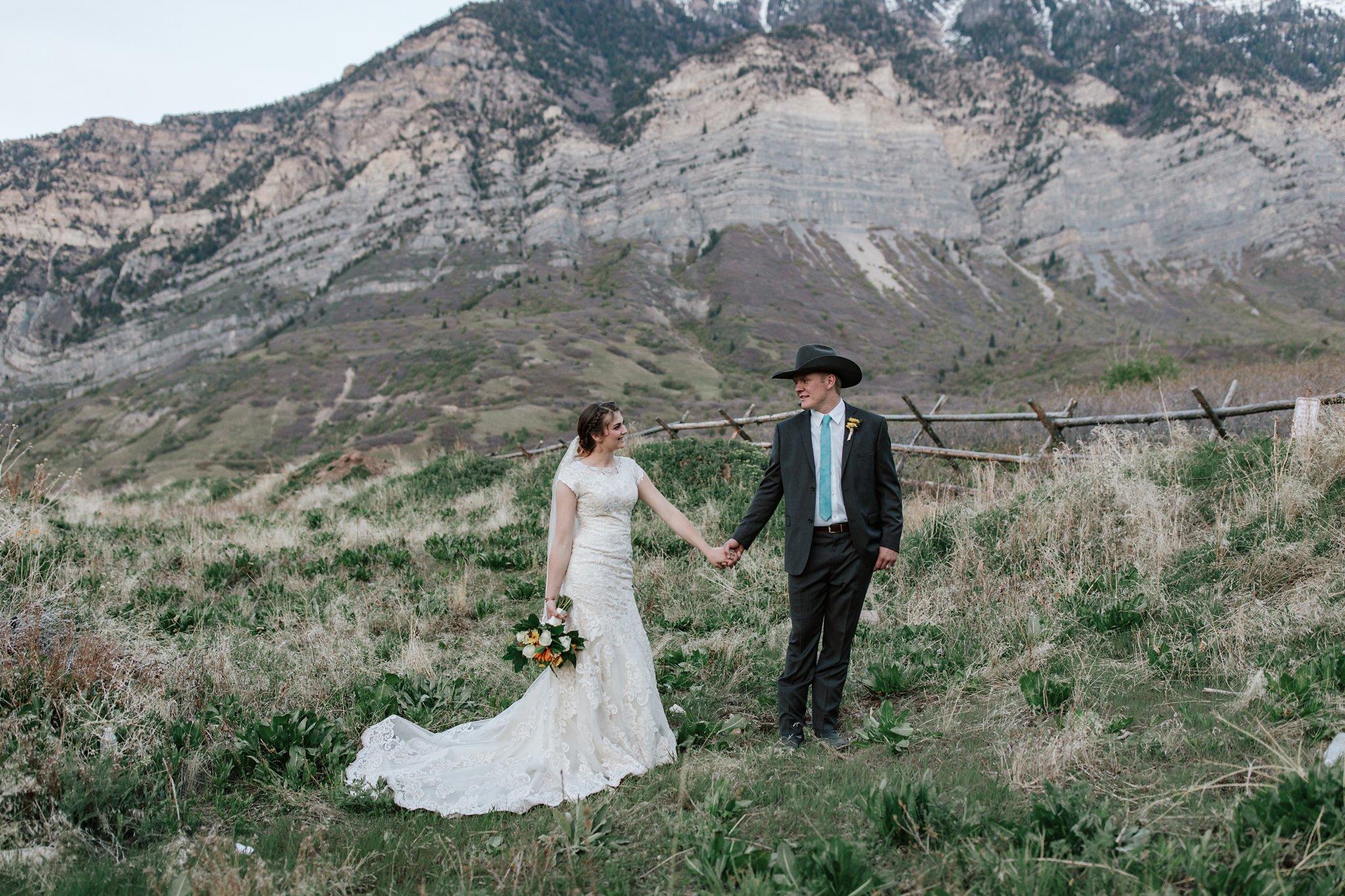 Logan Utah Photographer_0225.jpg
