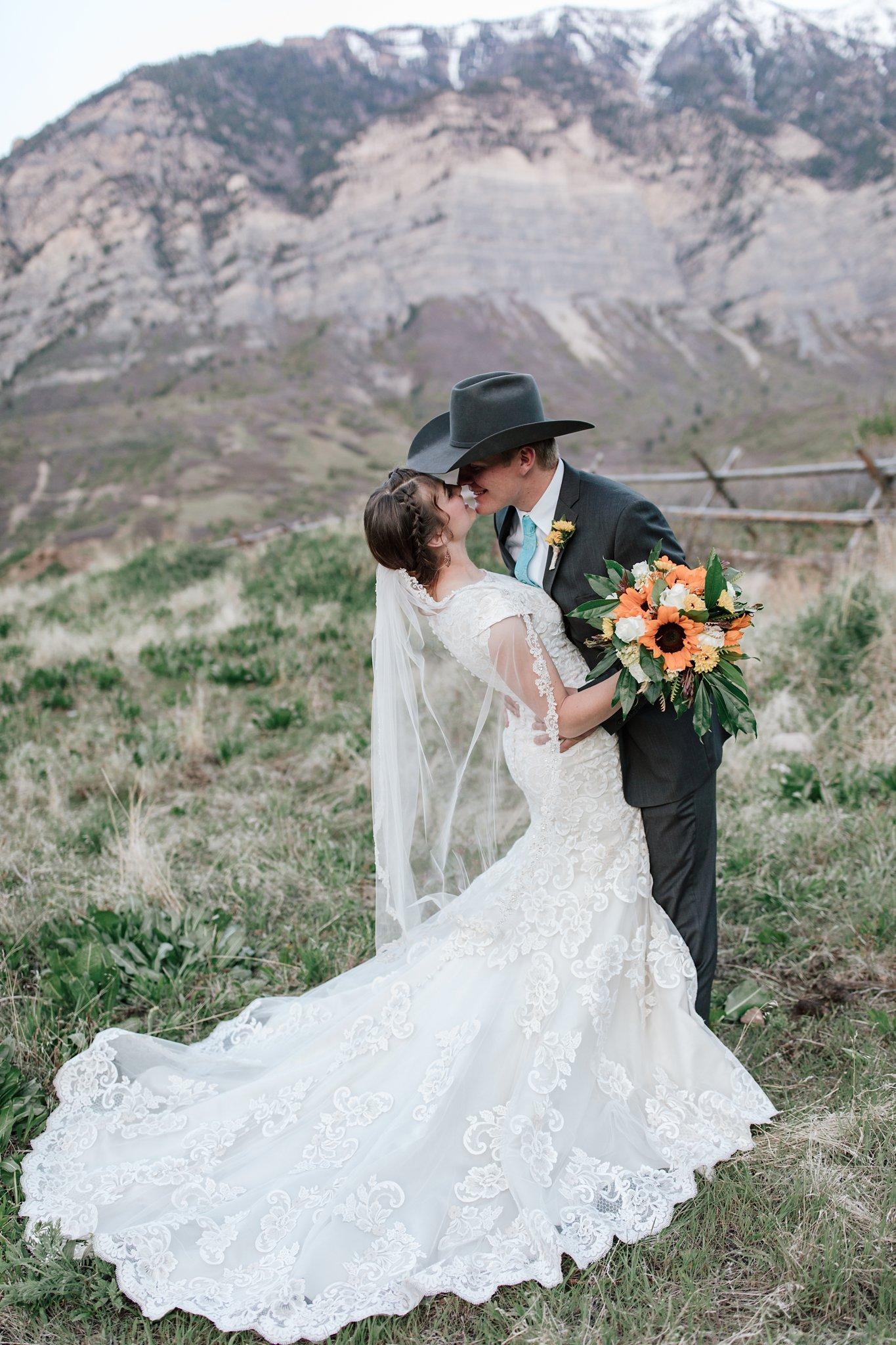 Logan Utah Photographer_0228.jpg
