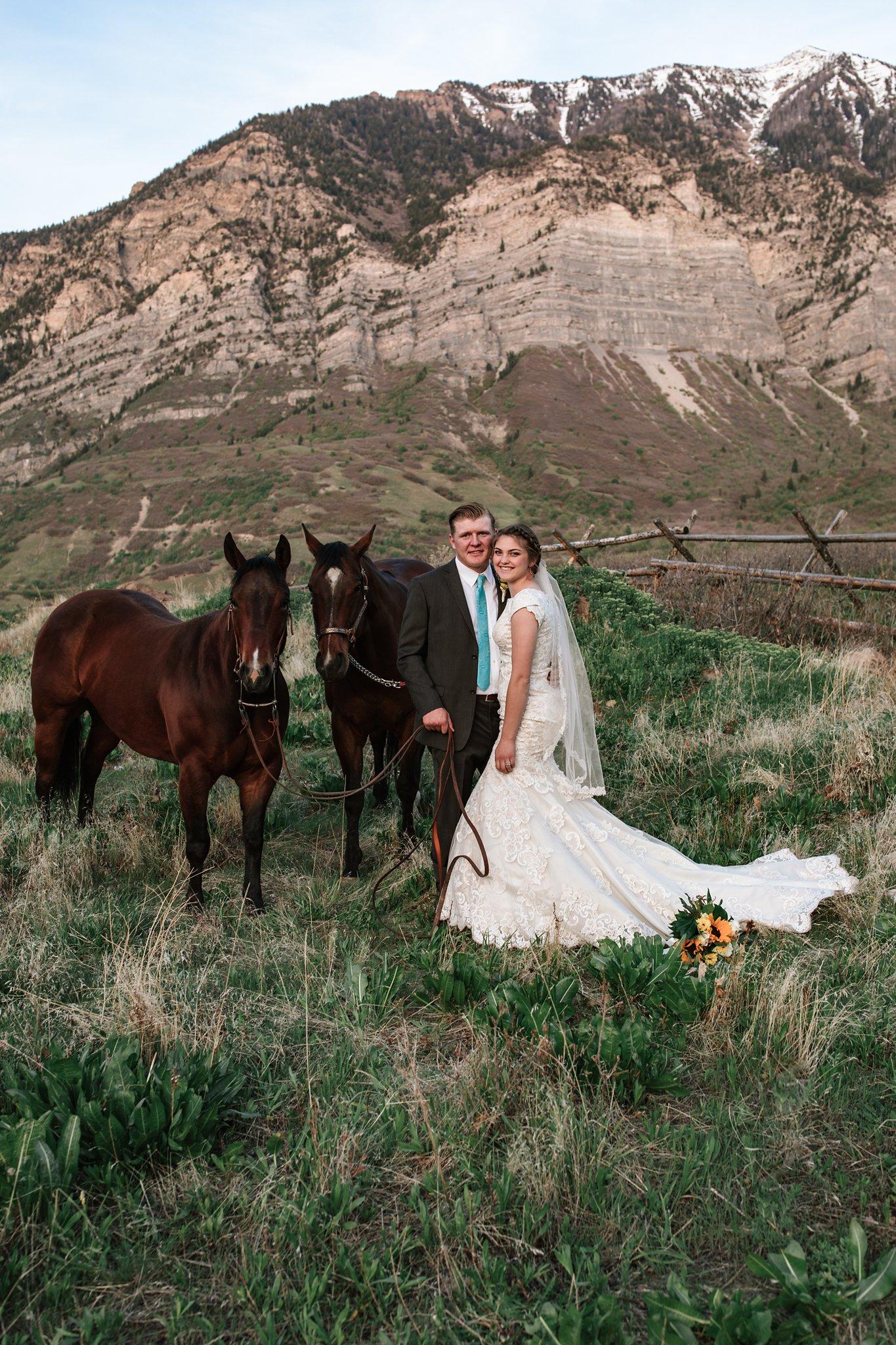 Logan Utah Photographer_0231.jpg