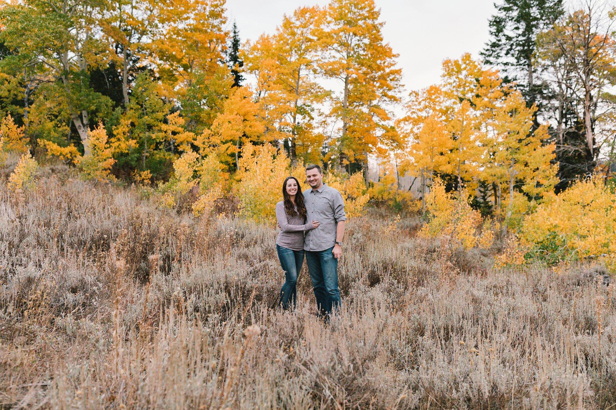 Logan Utah Photographer_0365.jpg