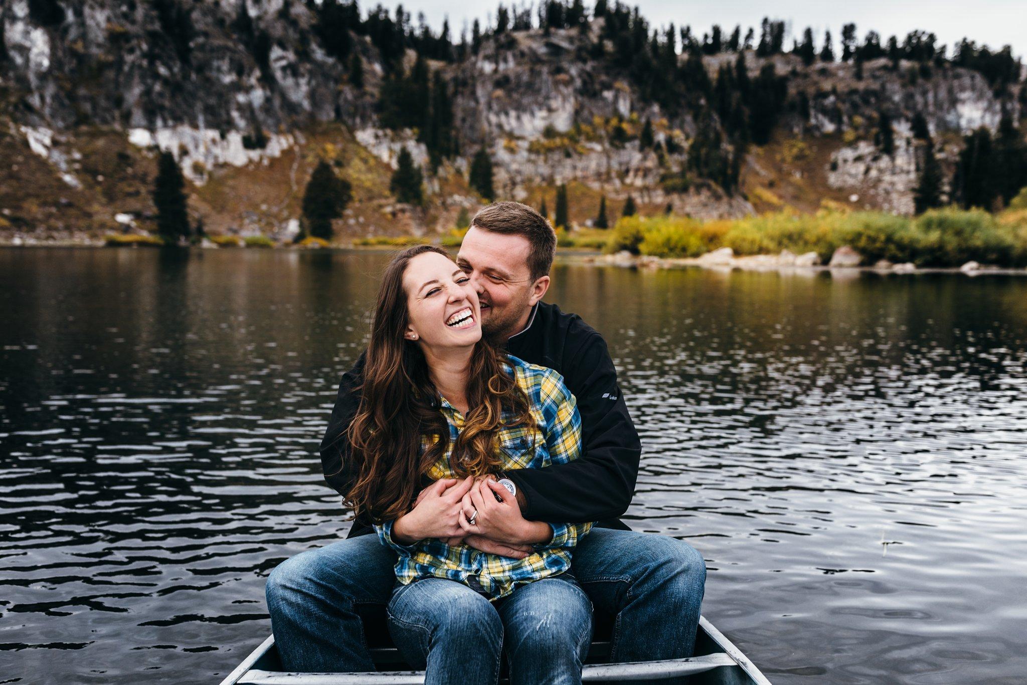 Logan Utah Photographer_0343.jpg